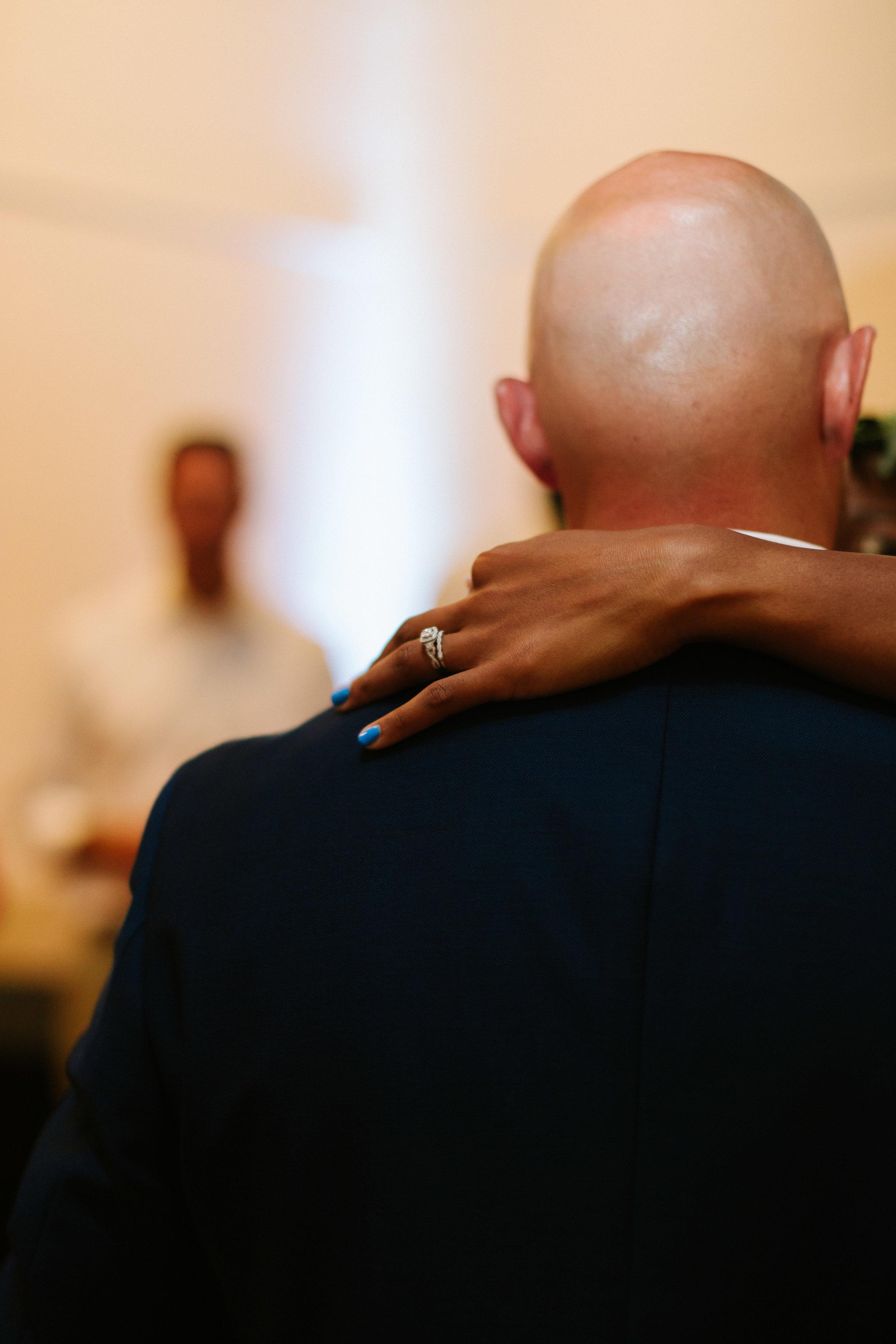 2017.09.16 Ashley and Chuck O'Day Quantam Leap Winery Wedding (307 of 462).jpg