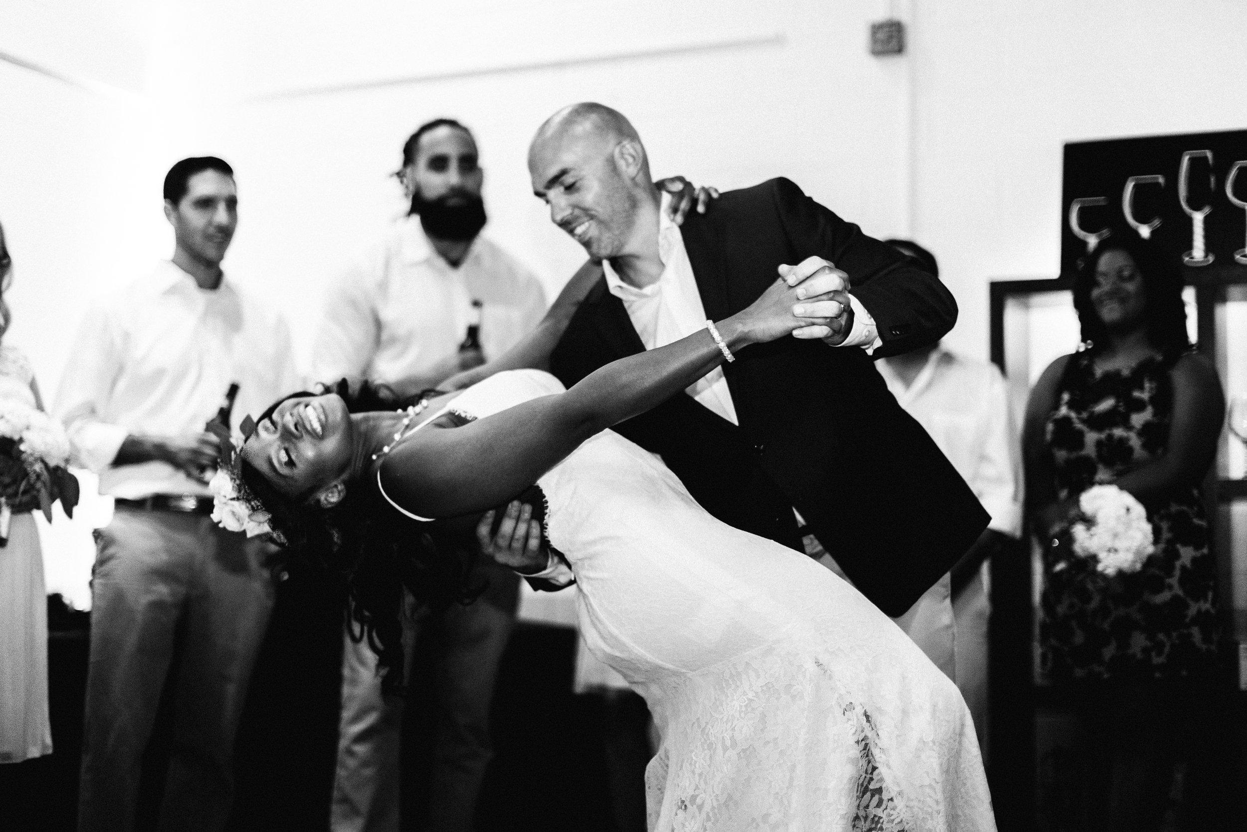 2017.09.16 Ashley and Chuck O'Day Quantam Leap Winery Wedding (321 of 462).jpg