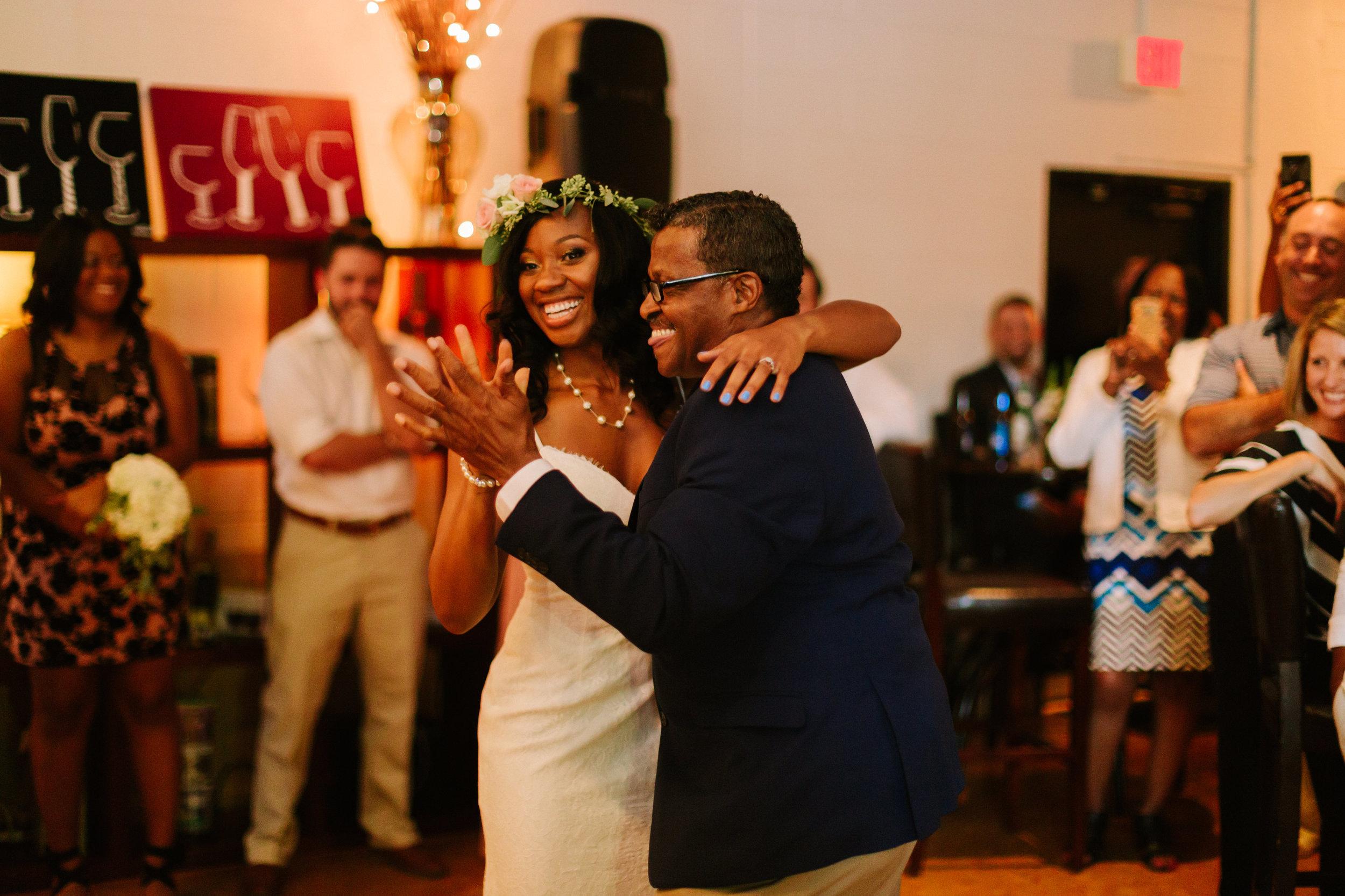 2017.09.16 Ashley and Chuck O'Day Quantam Leap Winery Wedding (331 of 462).jpg