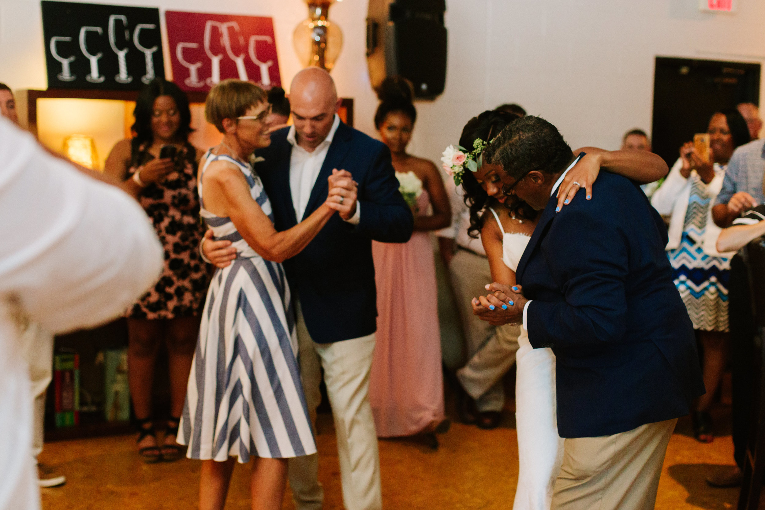 2017.09.16 Ashley and Chuck O'Day Quantam Leap Winery Wedding (338 of 462).jpg