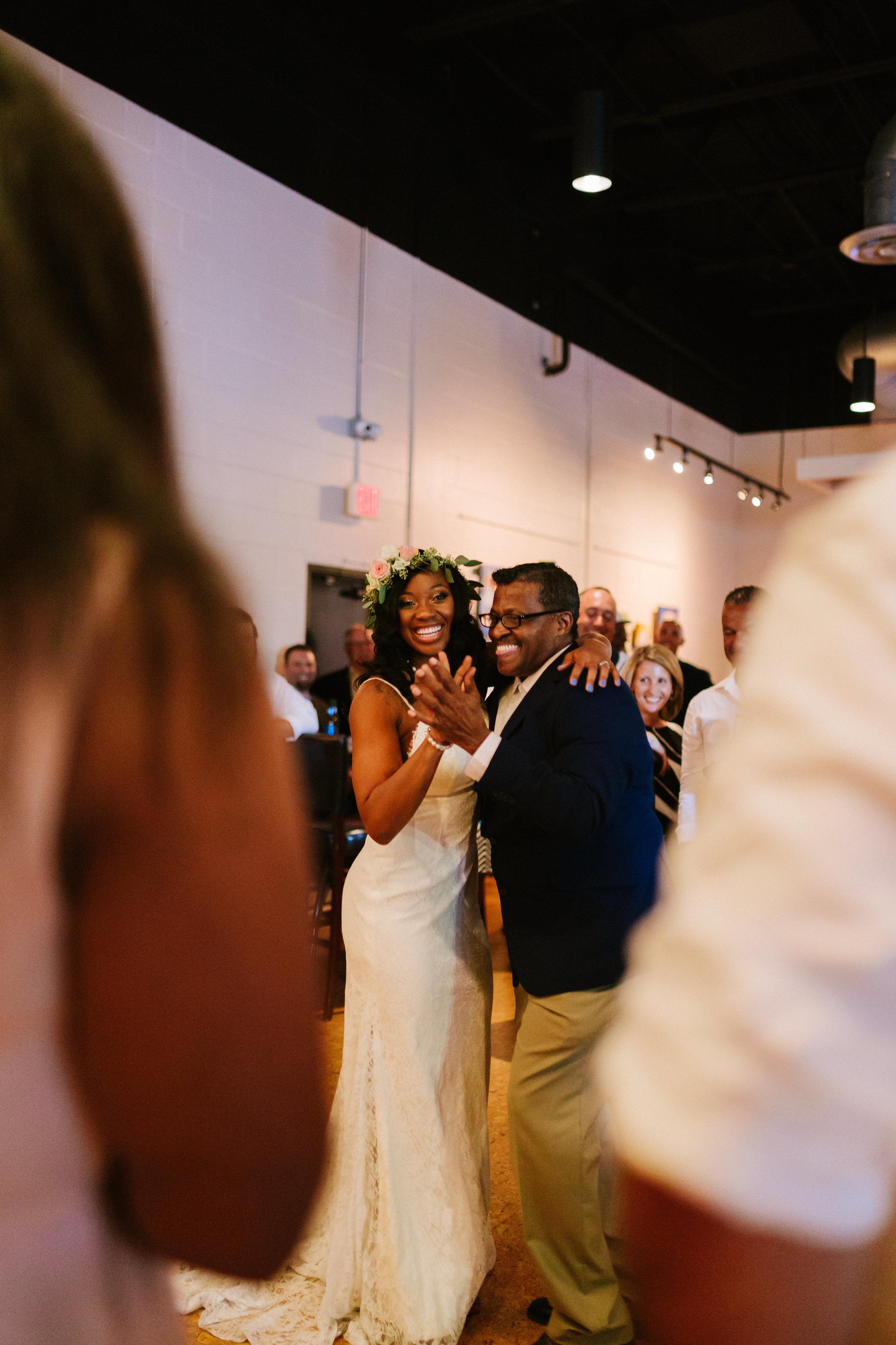 2017.09.16 Ashley and Chuck O'Day Quantam Leap Winery Wedding (335 of 462).jpg