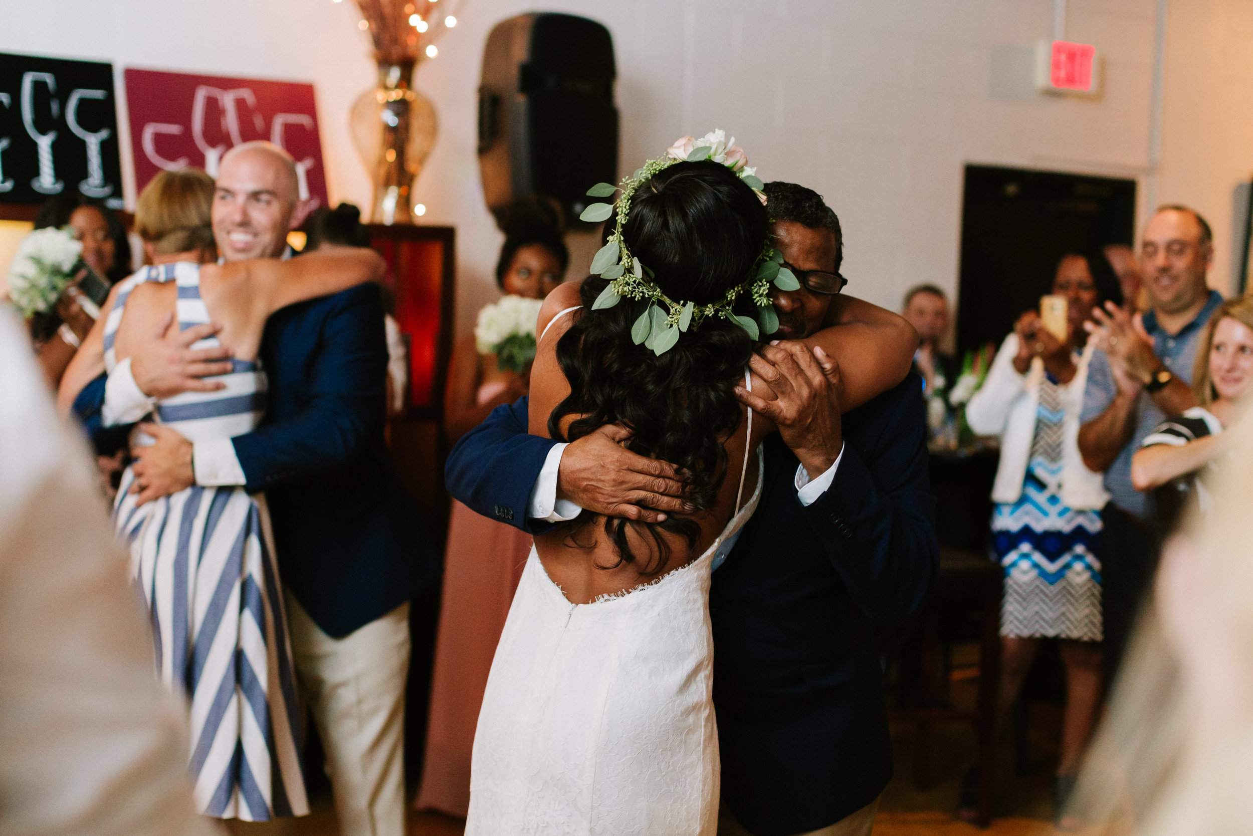 2017.09.16 Ashley and Chuck O'Day Quantam Leap Winery Wedding (344 of 462).jpg