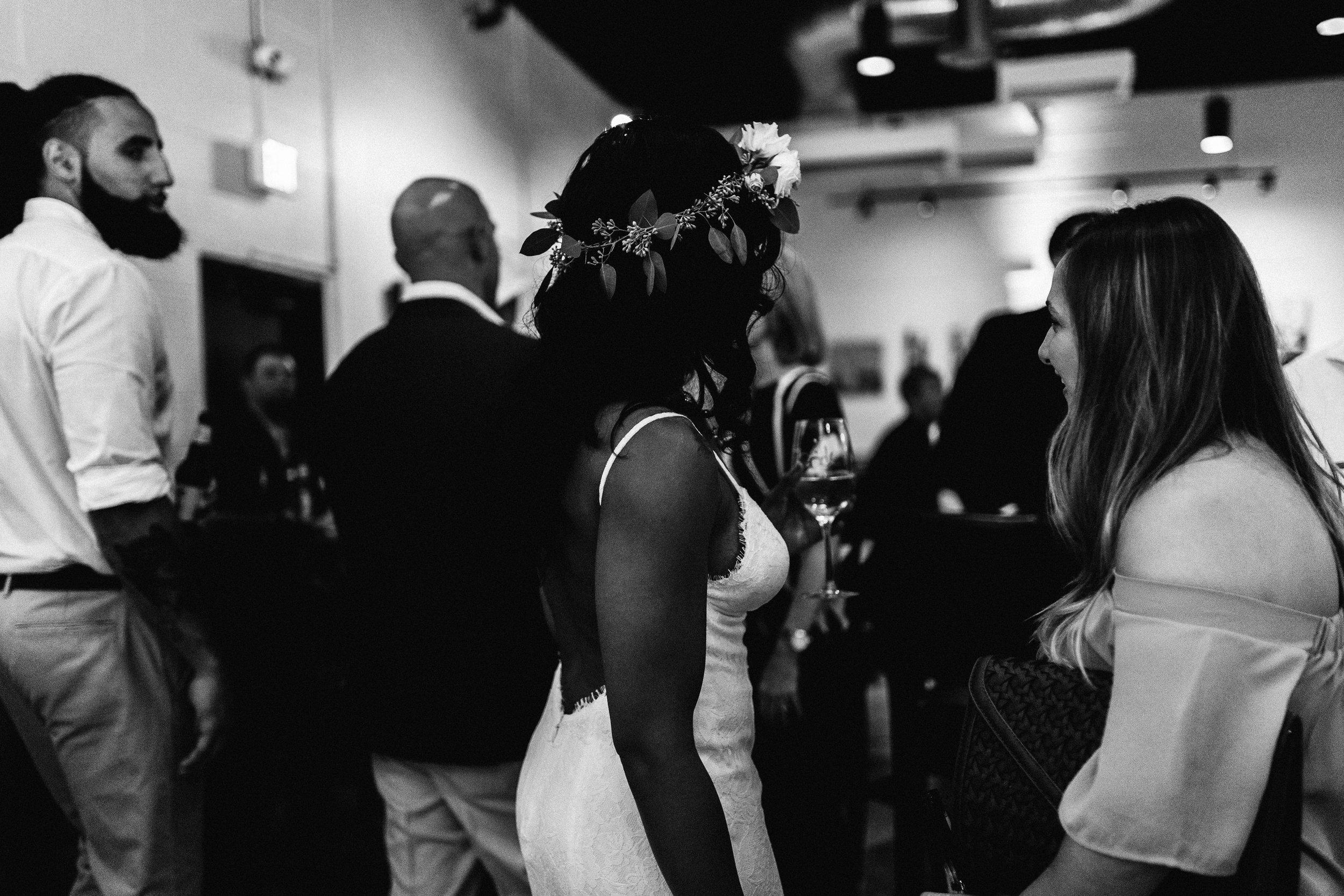 2017.09.16 Ashley and Chuck O'Day Quantam Leap Winery Wedding (356 of 462).jpg