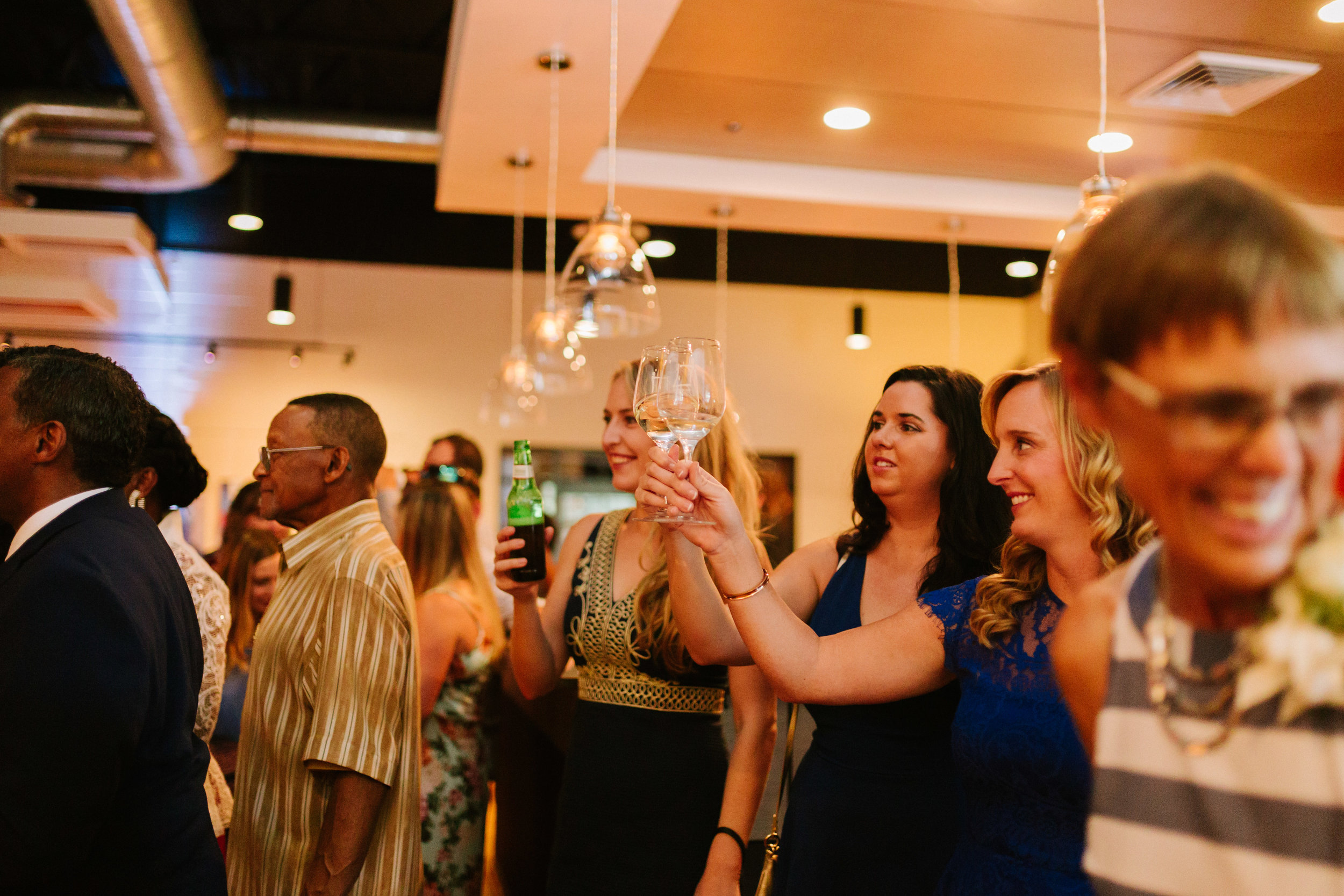2017.09.16 Ashley and Chuck O'Day Quantam Leap Winery Wedding (352 of 462).jpg
