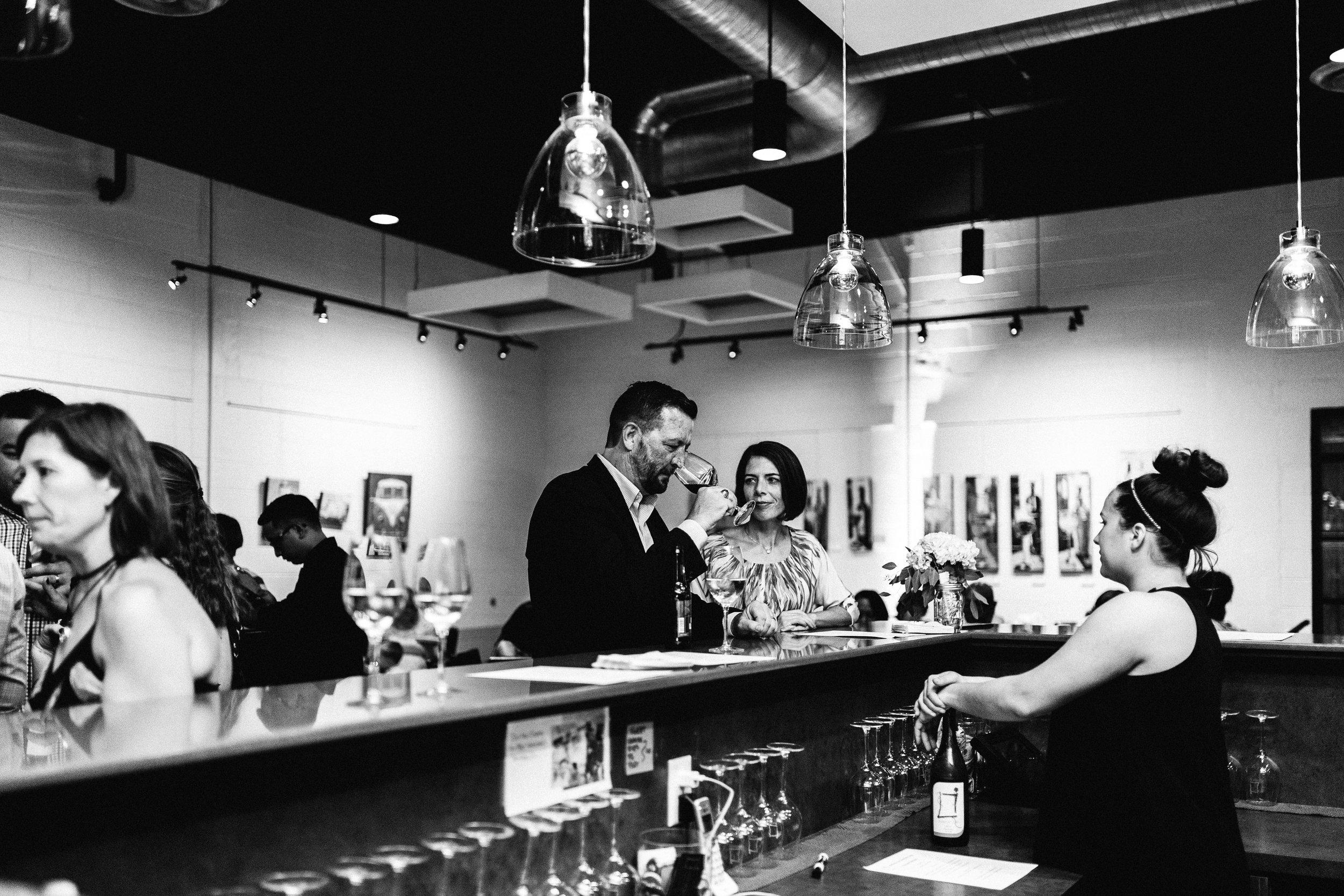 2017.09.16 Ashley and Chuck O'Day Quantam Leap Winery Wedding (373 of 462).jpg