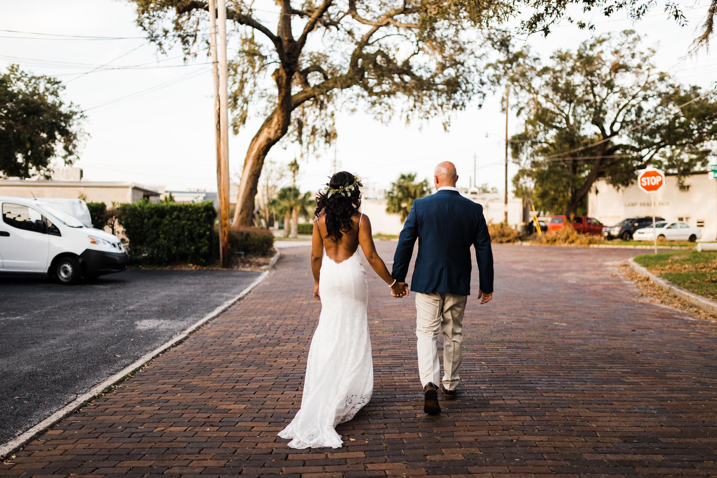 2017.09.16 Ashley and Chuck O'Day Quantam Leap Winery Wedding (387 of 462).jpg