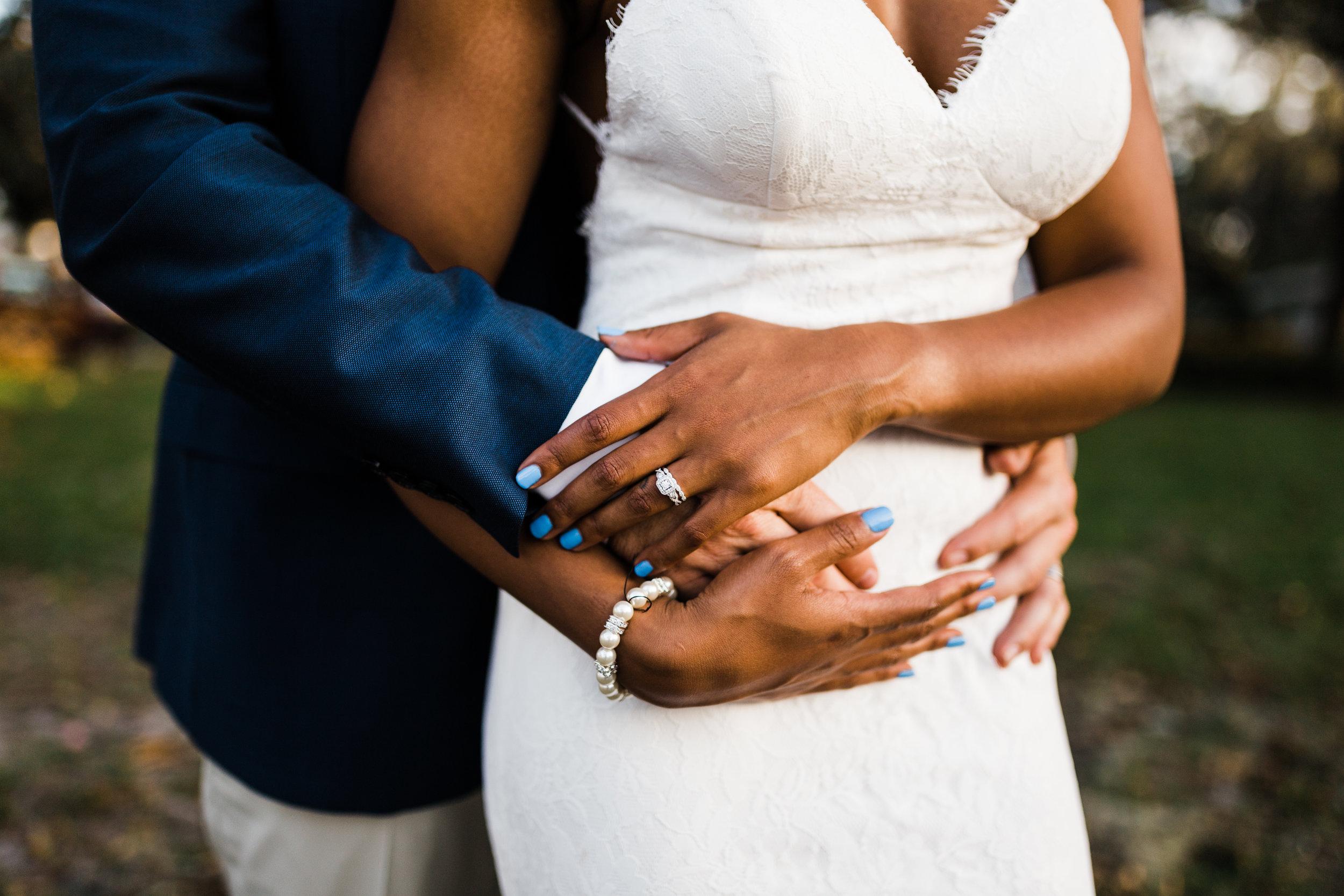 2017.09.16 Ashley and Chuck O'Day Quantam Leap Winery Wedding (398 of 462).jpg