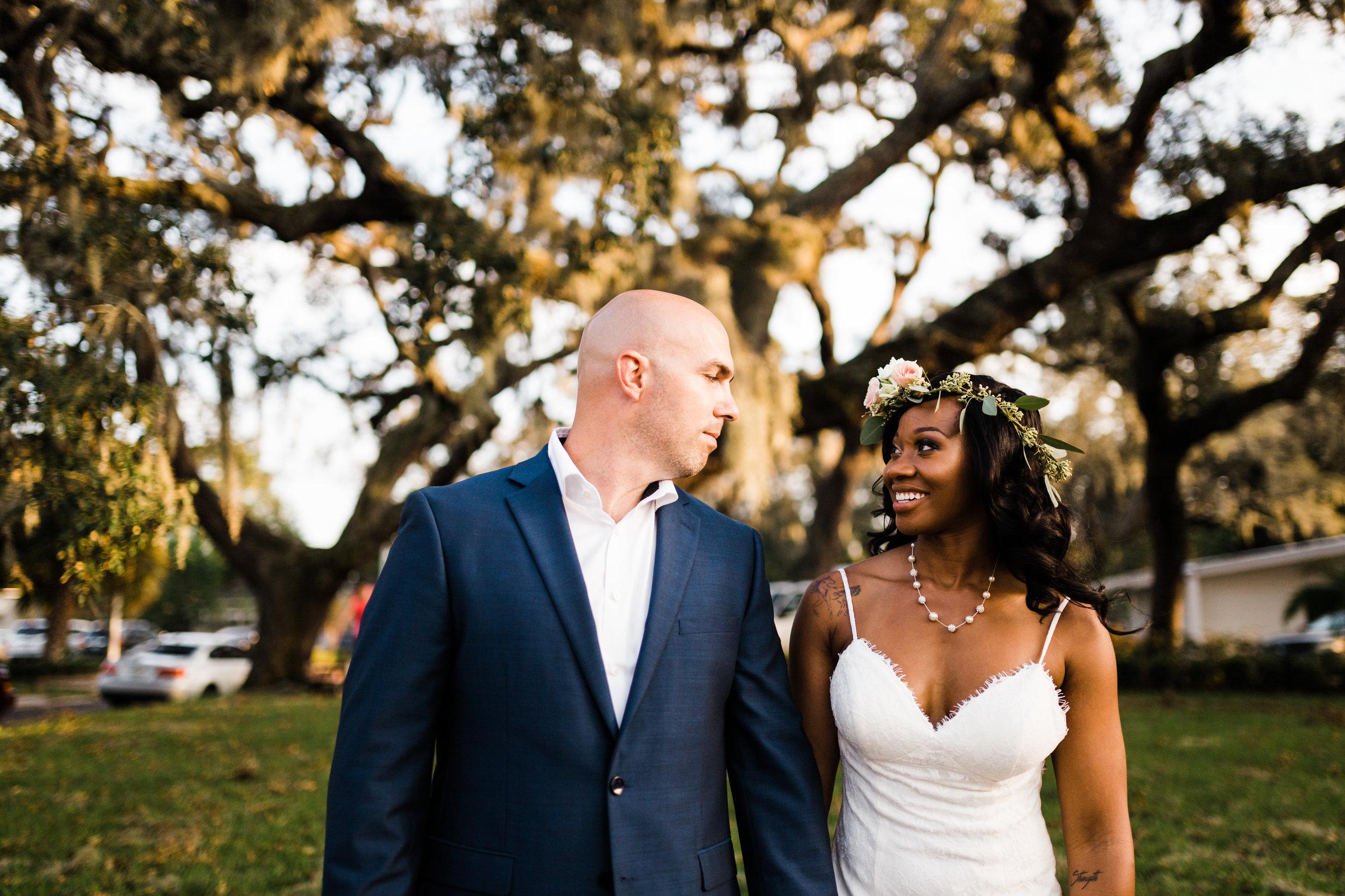 2017.09.16 Ashley and Chuck O'Day Quantam Leap Winery Wedding (400 of 462).jpg