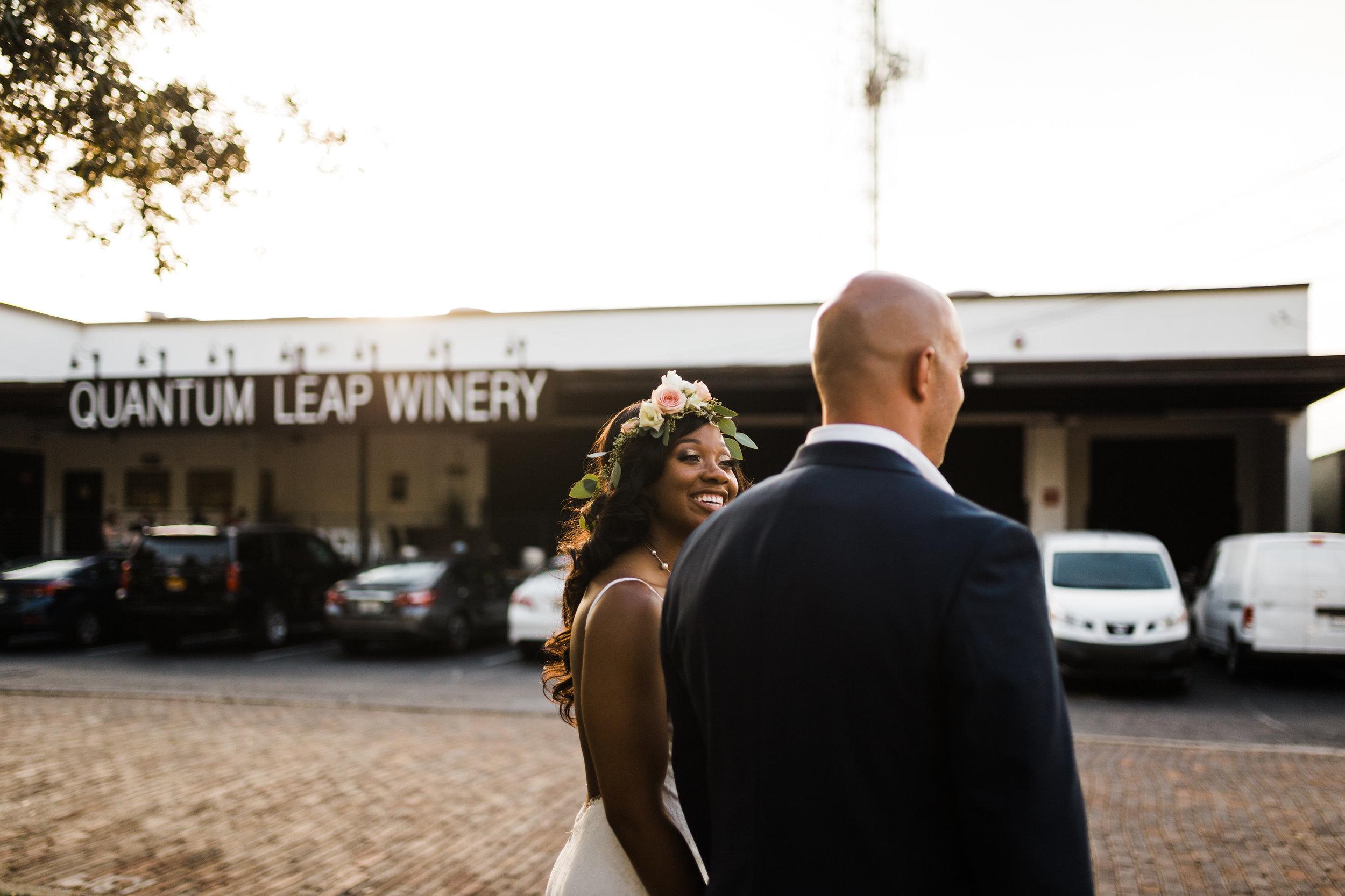 2017.09.16 Ashley and Chuck O'Day Quantam Leap Winery Wedding (404 of 462).jpg