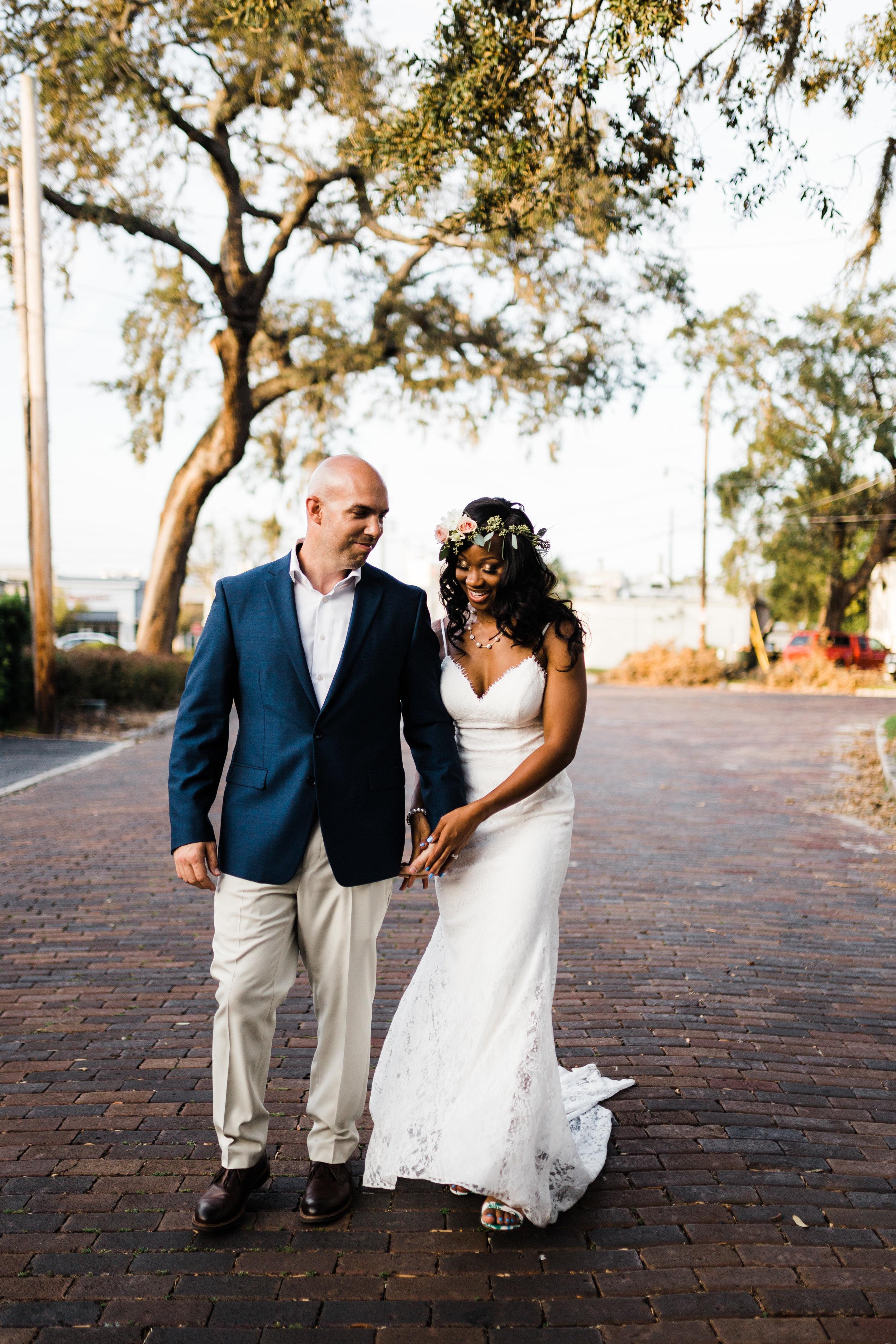 2017.09.16 Ashley and Chuck O'Day Quantam Leap Winery Wedding (406 of 462).jpg