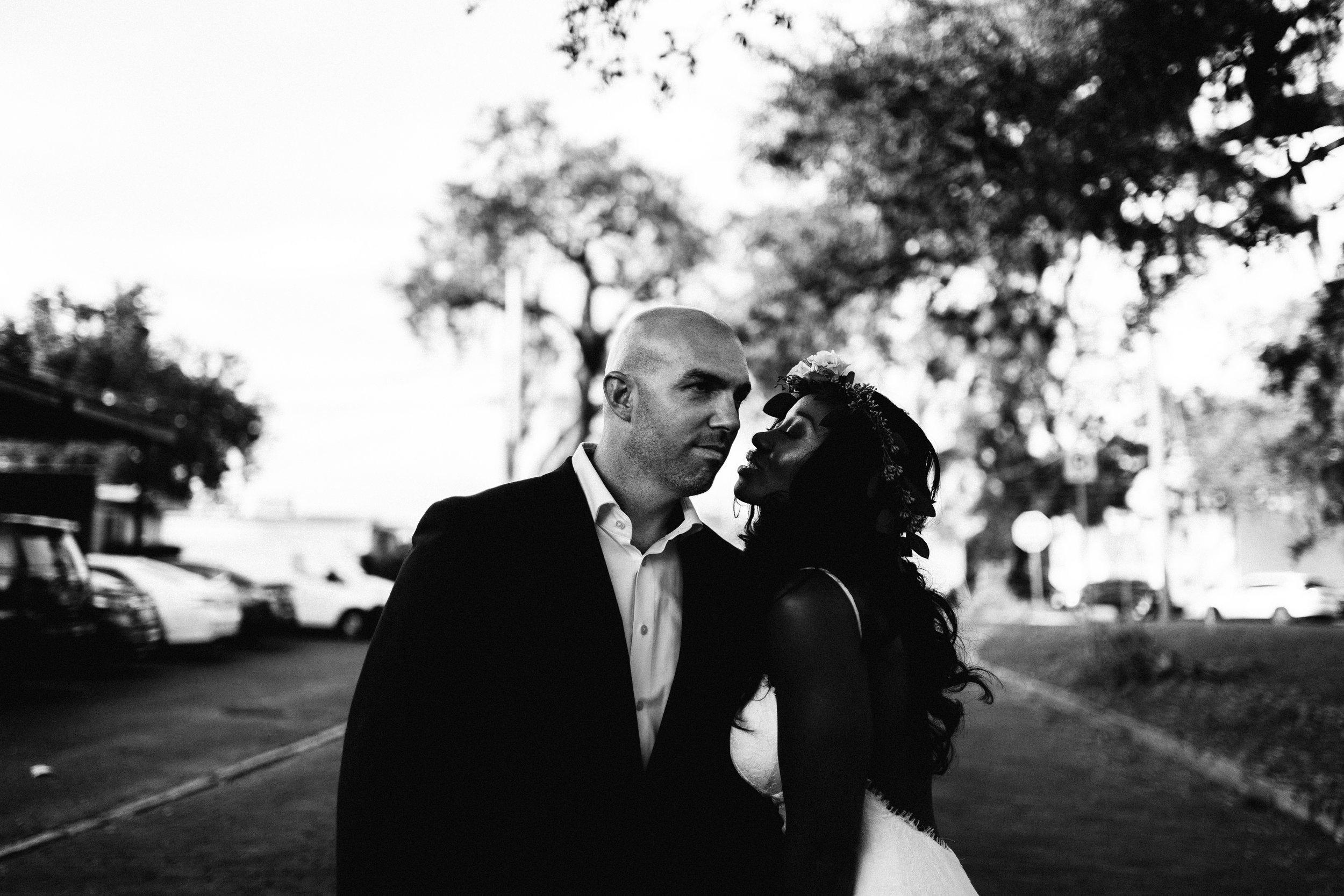 2017.09.16 Ashley and Chuck O'Day Quantam Leap Winery Wedding (413 of 462).jpg