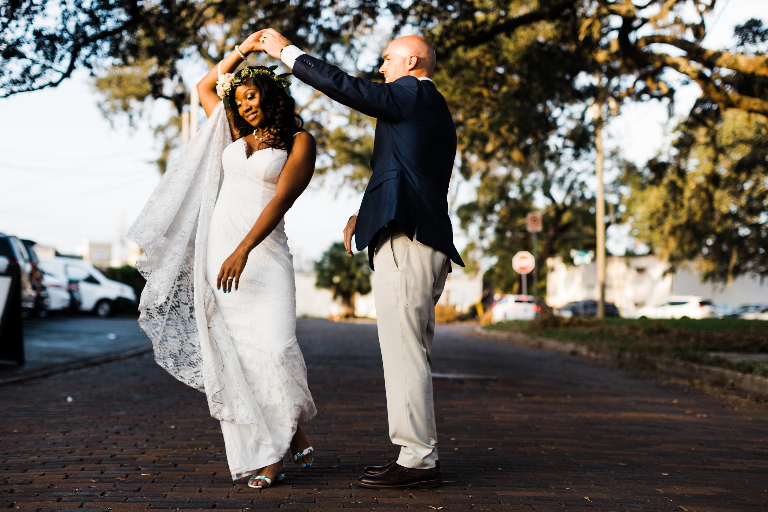 2017.09.16 Ashley and Chuck O'Day Quantam Leap Winery Wedding (421 of 462).jpg