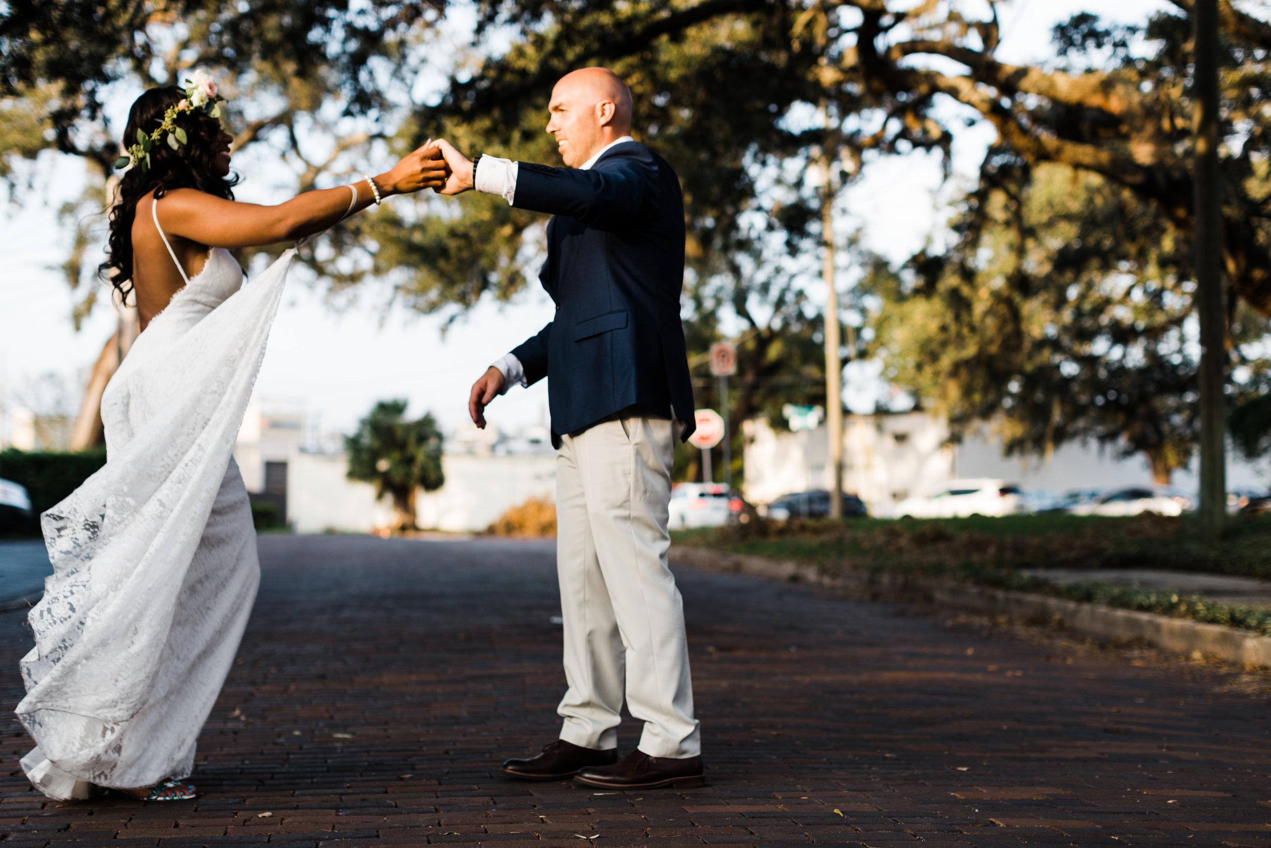 2017.09.16 Ashley and Chuck O'Day Quantam Leap Winery Wedding (419 of 462).jpg