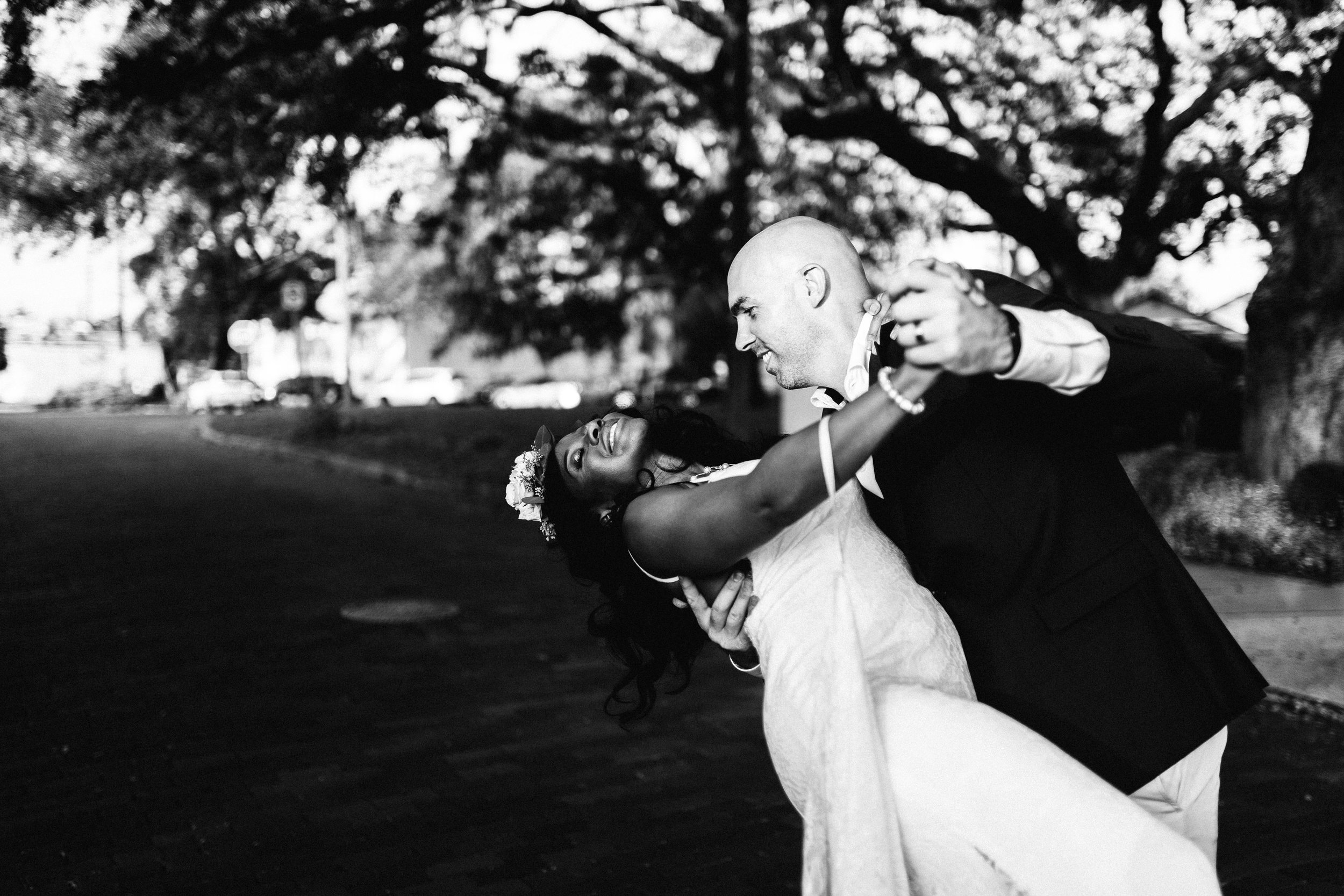 2017.09.16 Ashley and Chuck O'Day Quantam Leap Winery Wedding (428 of 462).jpg