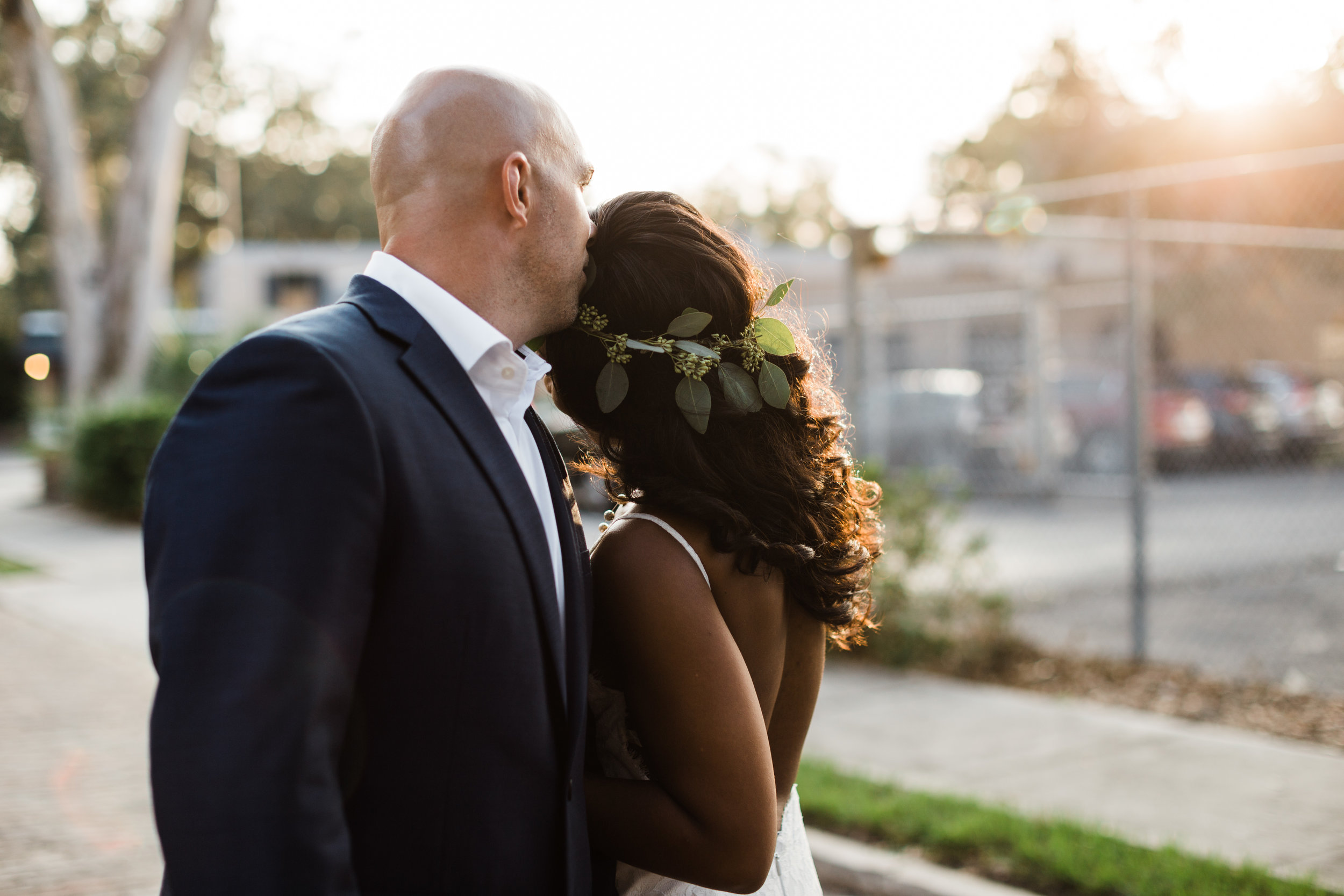 2017.09.16 Ashley and Chuck O'Day Quantam Leap Winery Wedding (430 of 462).jpg