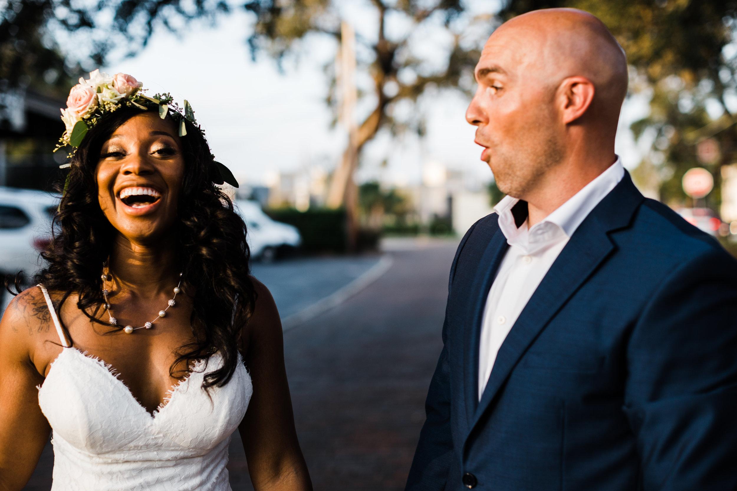 2017.09.16 Ashley and Chuck O'Day Quantam Leap Winery Wedding (426 of 462).jpg