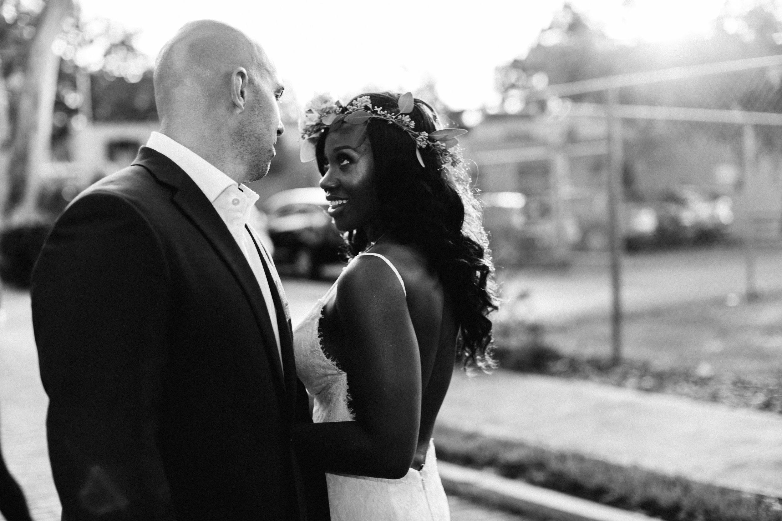 2017.09.16 Ashley and Chuck O'Day Quantam Leap Winery Wedding (431 of 462).jpg