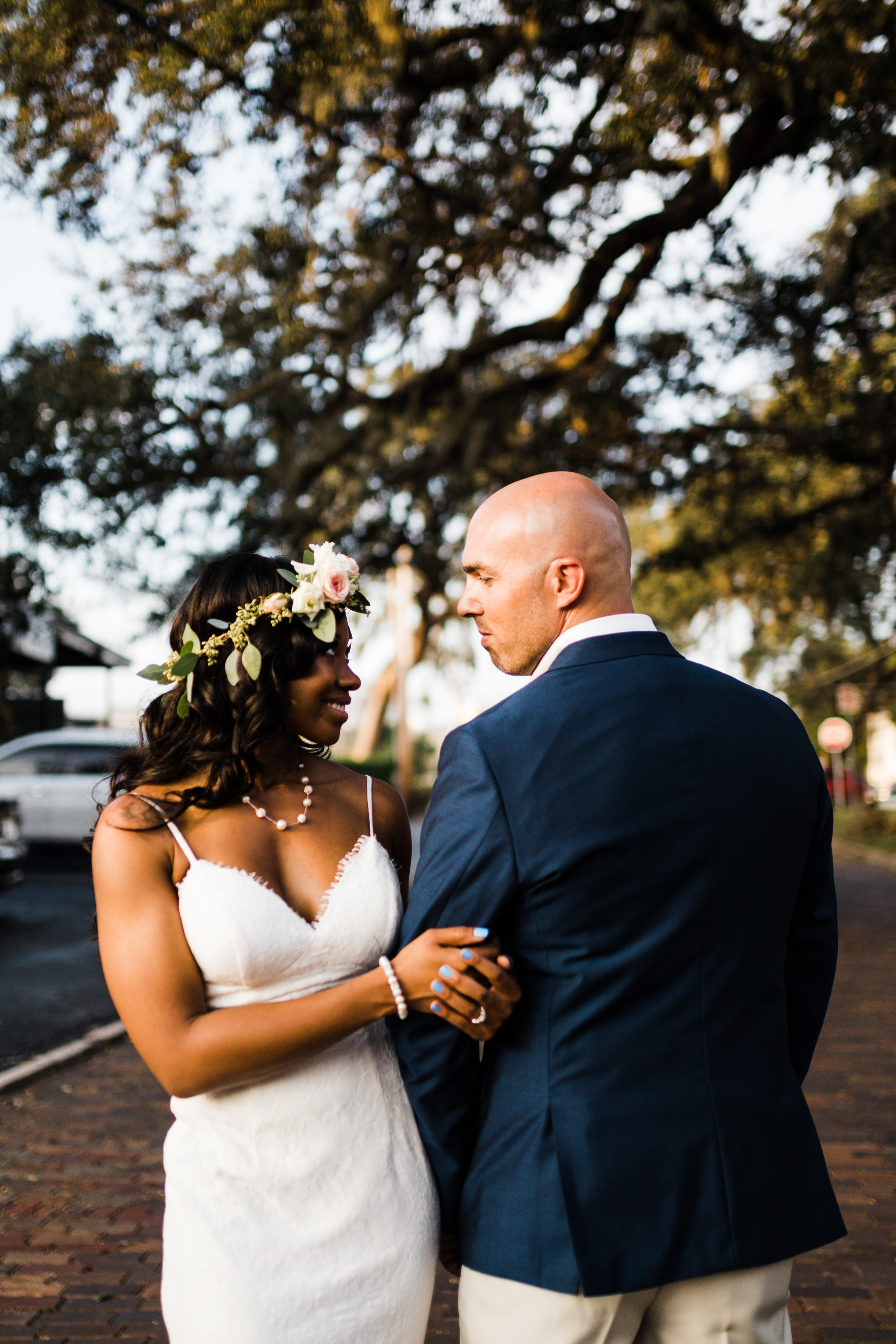 2017.09.16 Ashley and Chuck O'Day Quantam Leap Winery Wedding (435 of 462).jpg