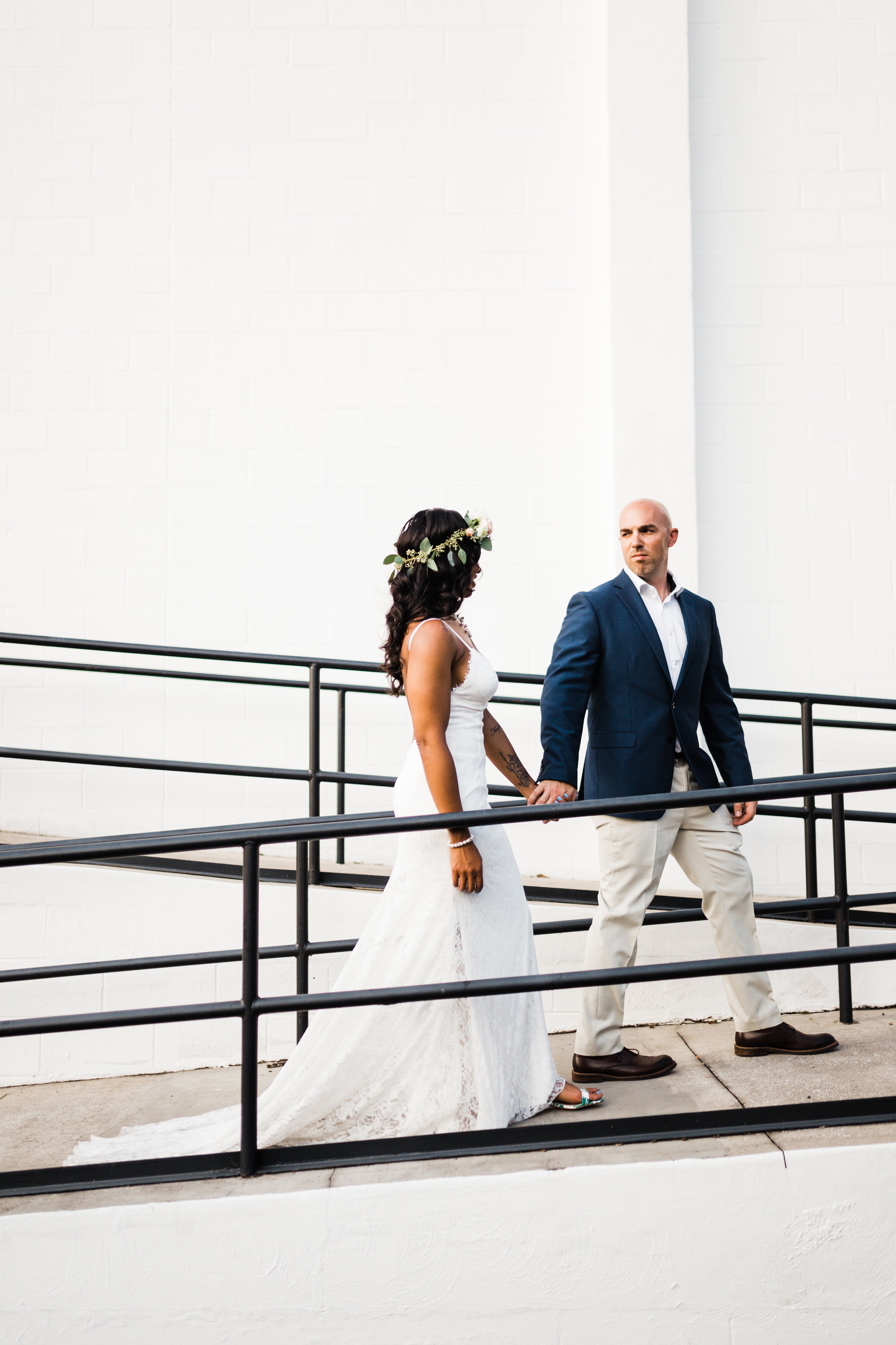 2017.09.16 Ashley and Chuck O'Day Quantam Leap Winery Wedding (437 of 462).jpg
