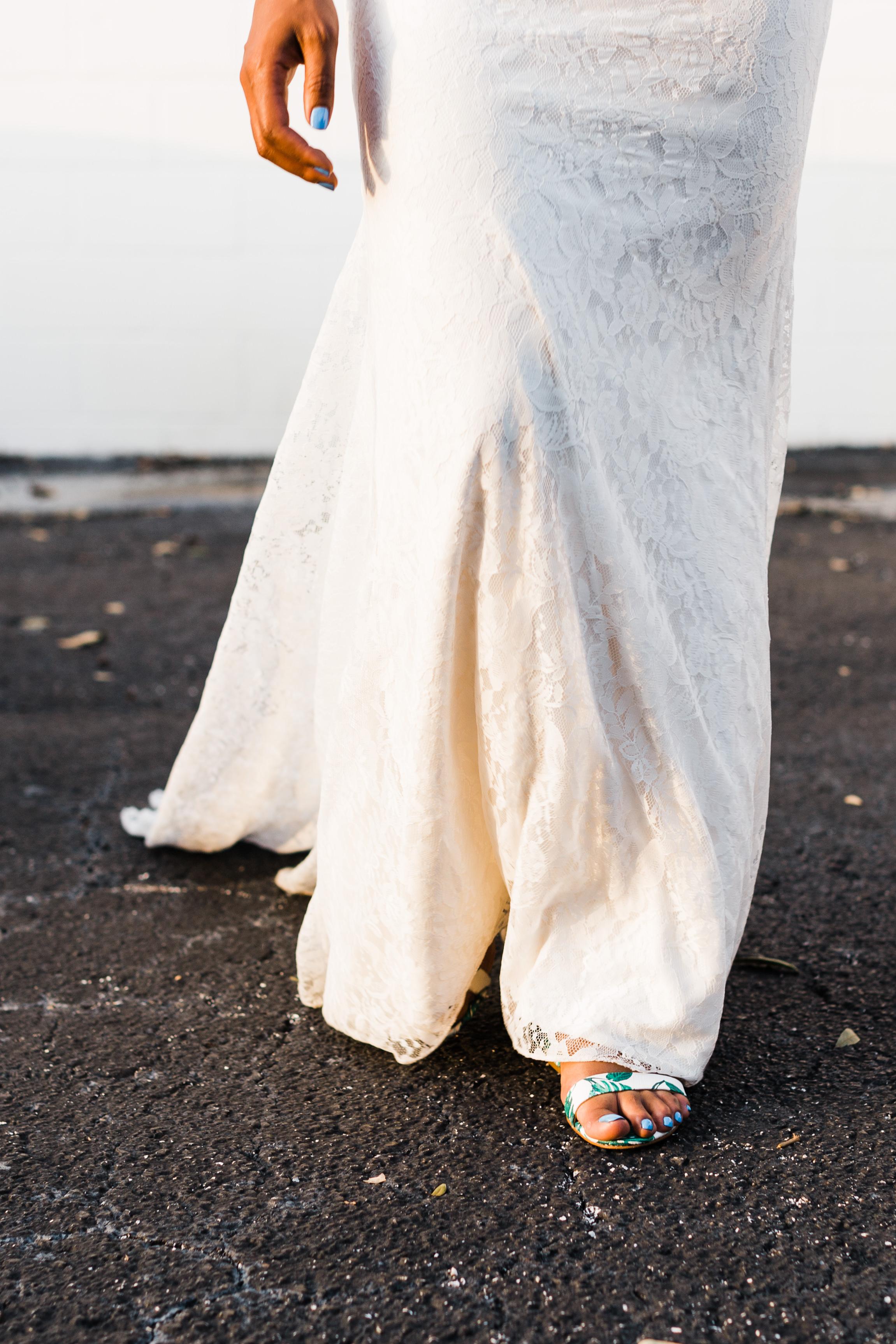 2017.09.16 Ashley and Chuck O'Day Quantam Leap Winery Wedding (446 of 462).jpg