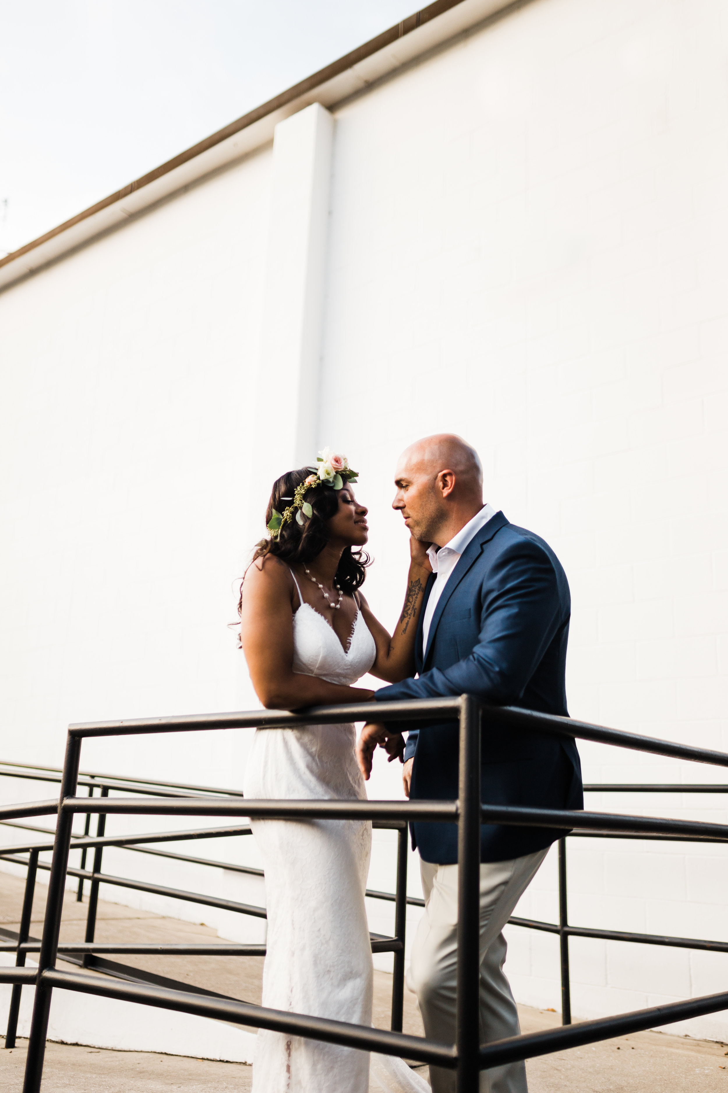 2017.09.16 Ashley and Chuck O'Day Quantam Leap Winery Wedding (441 of 462).jpg