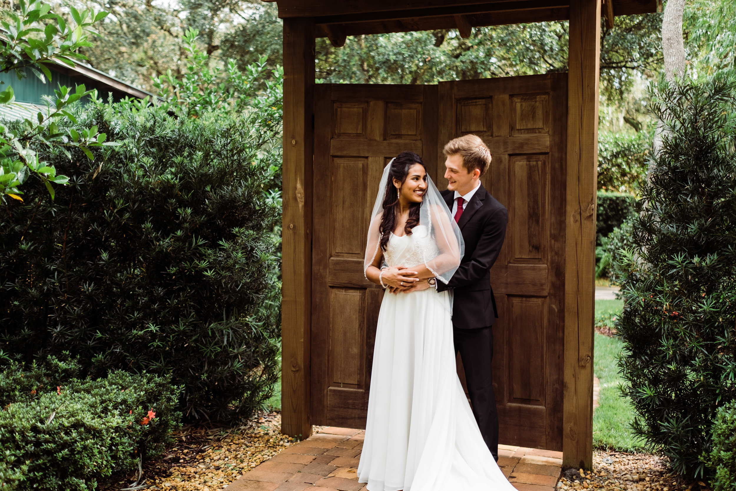 2017.10.08 Courson Additional Files Club Lake Plantation Wedding (66 of 134).jpg