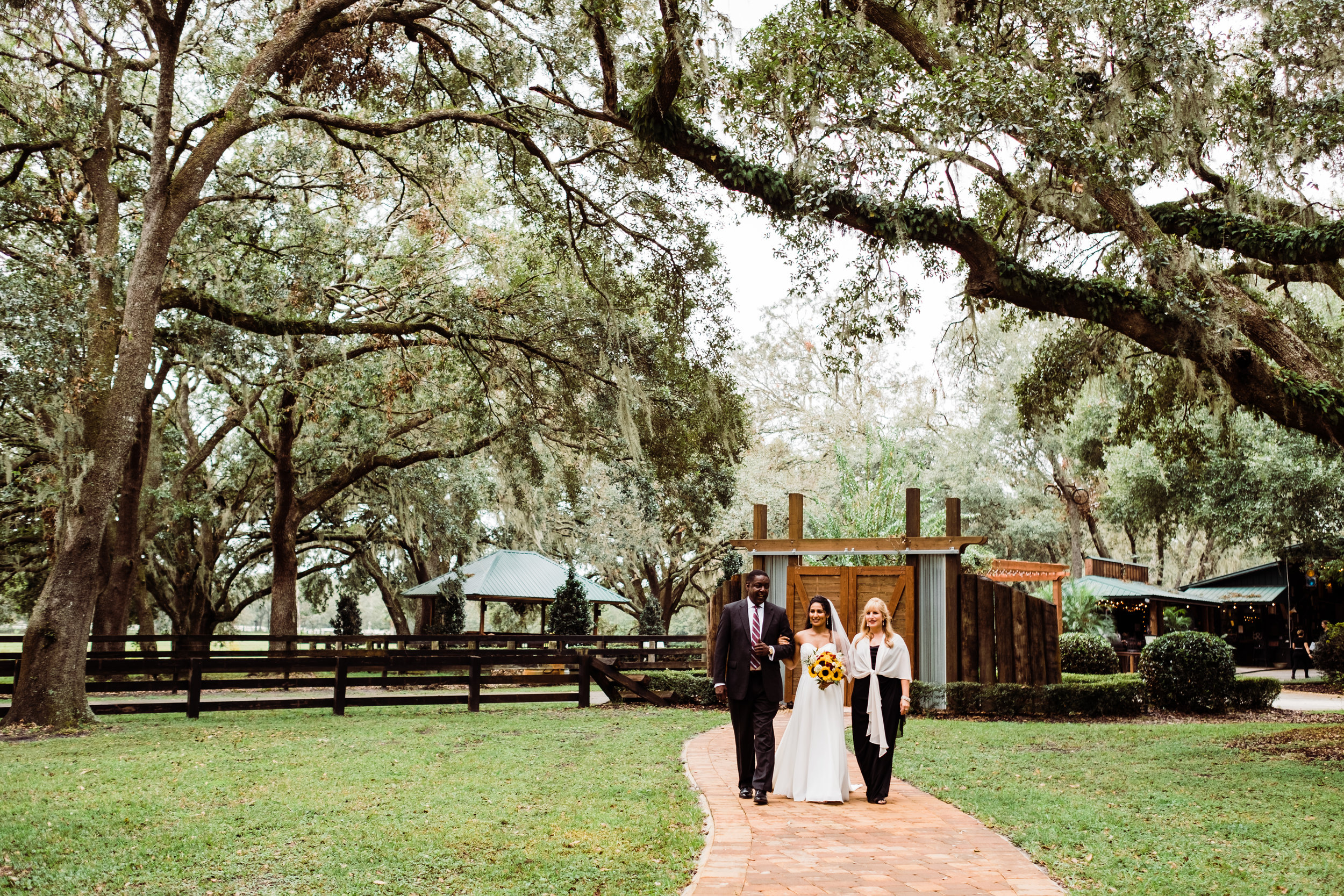 2017.10.08 Courson Additional Files Club Lake Plantation Wedding (90 of 134).jpg