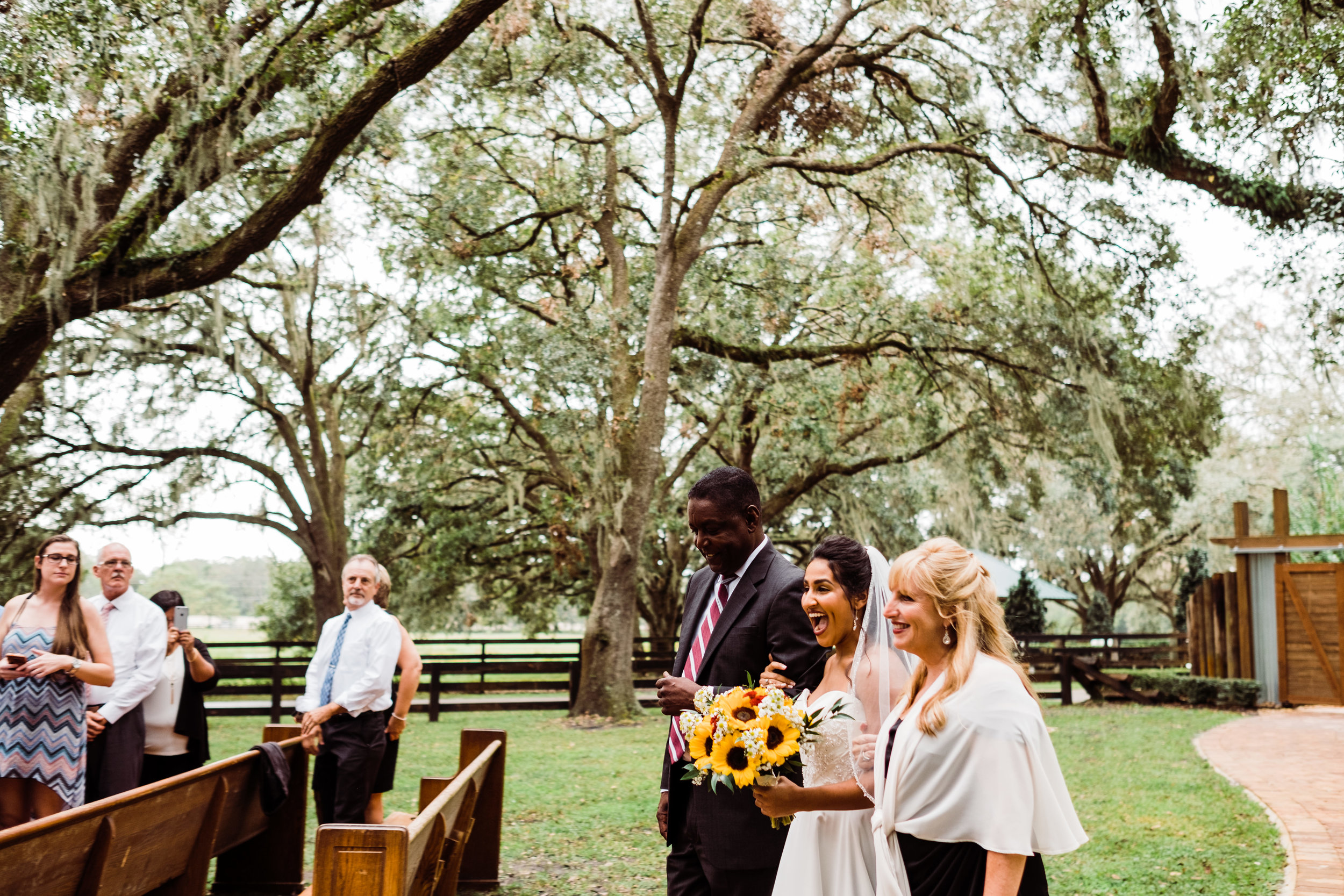 2017.10.08 Courson Additional Files Club Lake Plantation Wedding (92 of 134).jpg