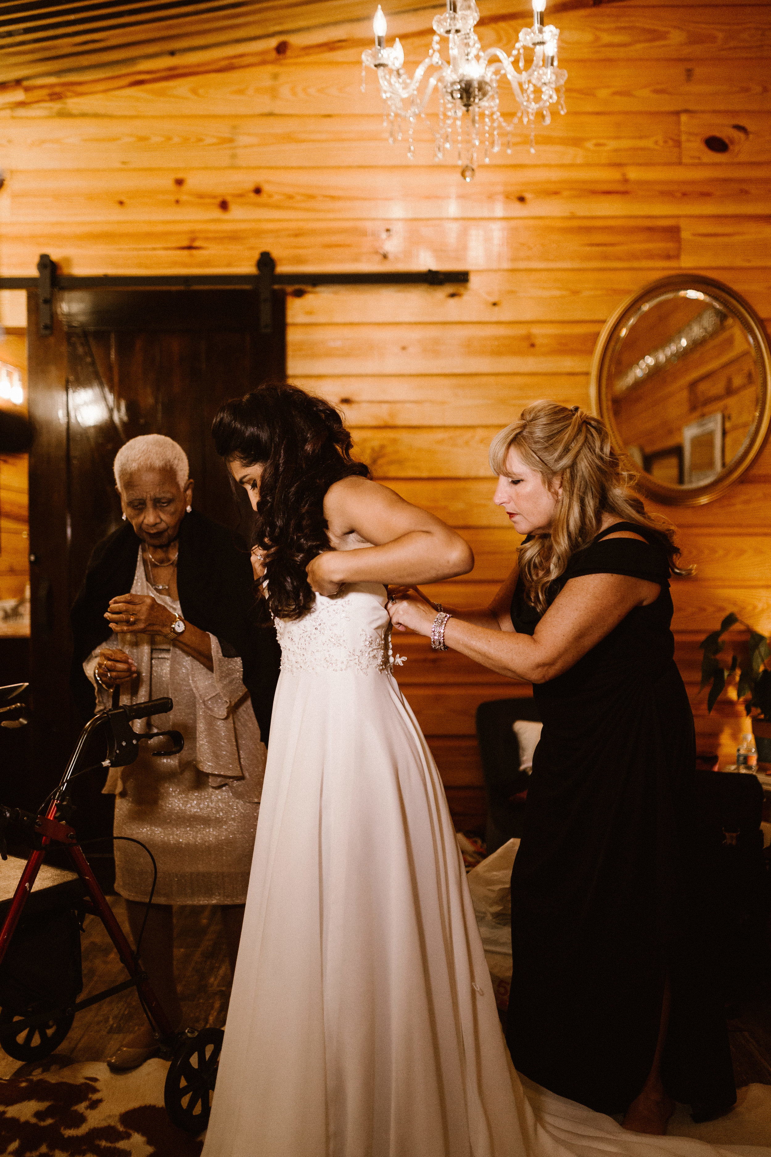 2017.10.08 Zach and Ashley Courson Wedding Club Lake Plantation (51 of 1079).jpg