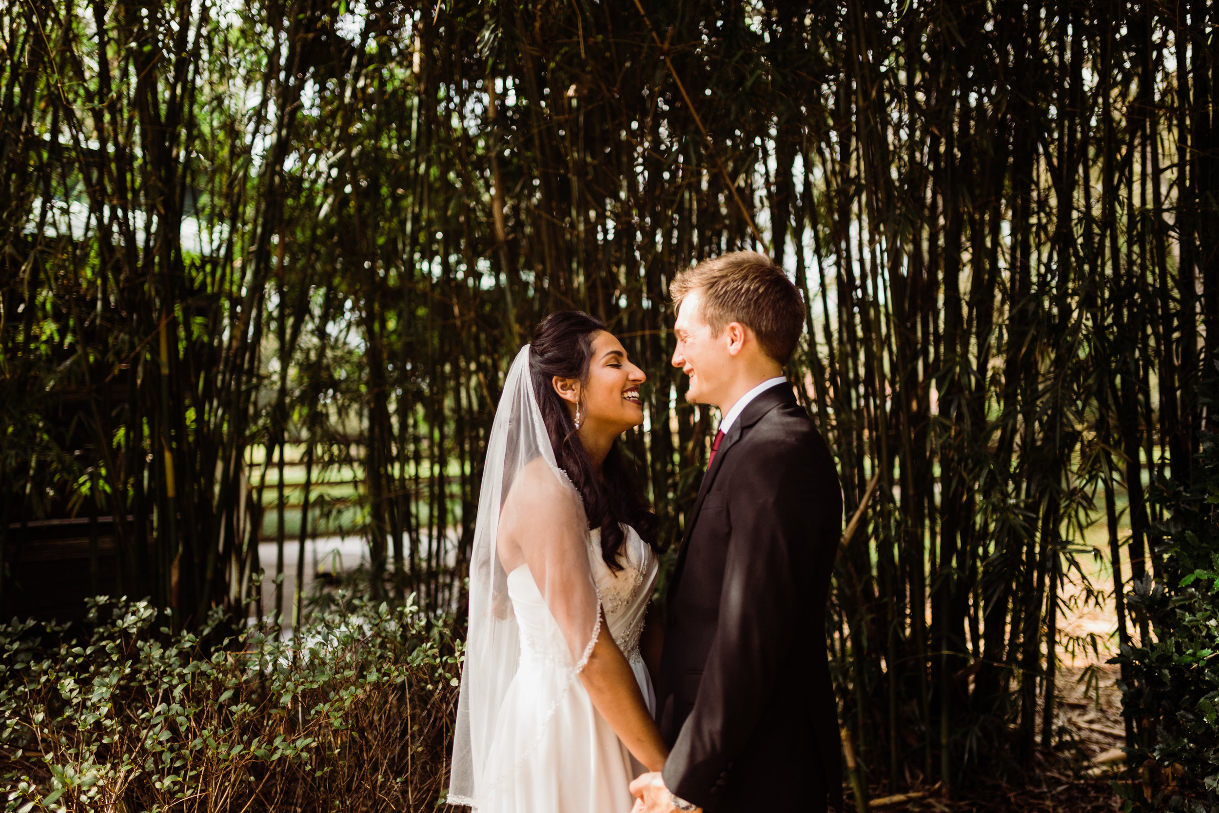 2017.10.08 Zach and Ashley Courson Wedding Club Lake Plantation (122 of 1079).jpg