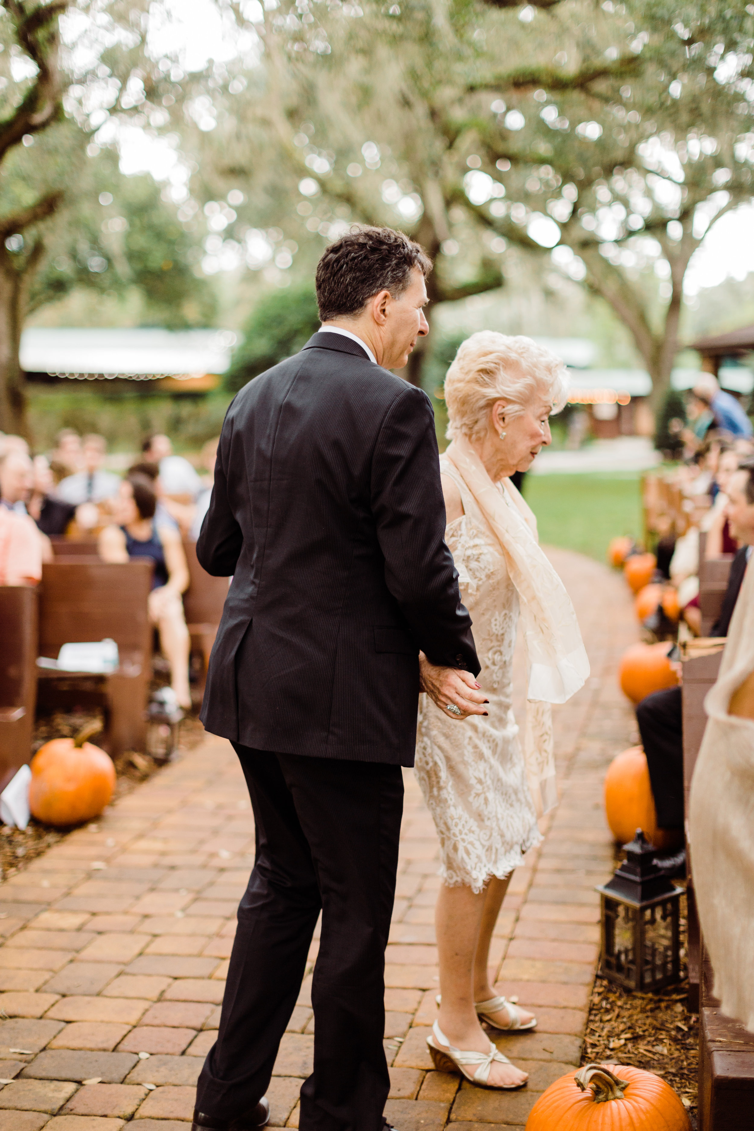 2017.10.08 Zach and Ashley Courson Wedding Club Lake Plantation (214 of 1079).jpg