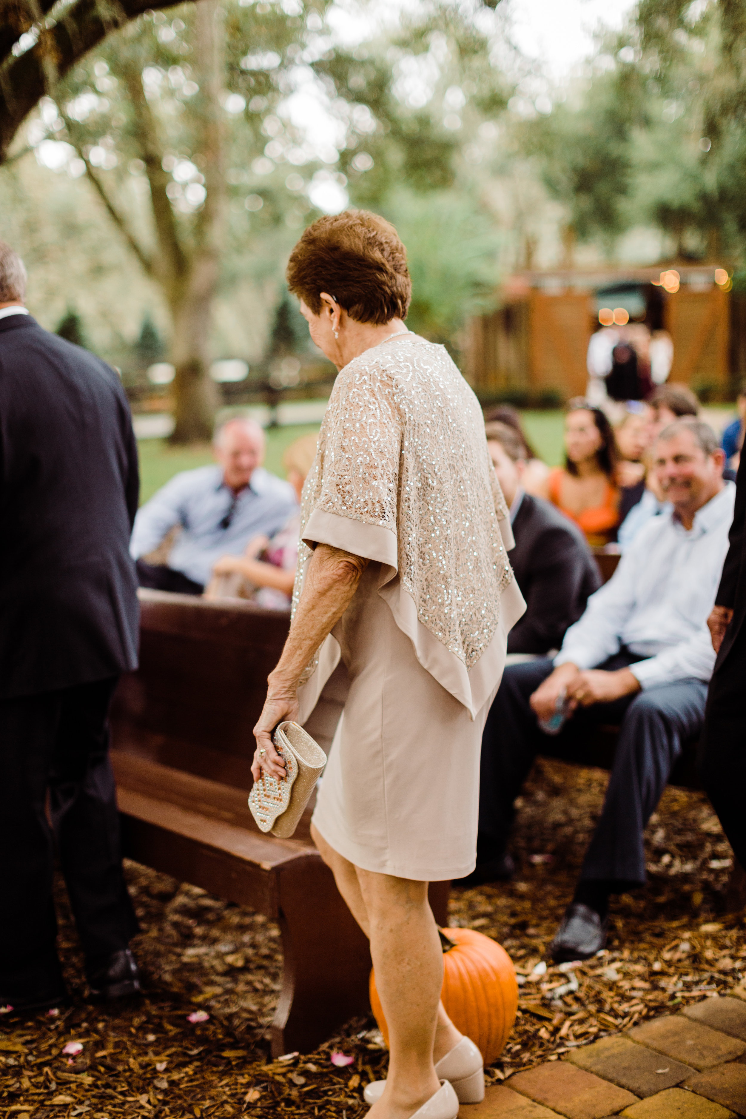 2017.10.08 Zach and Ashley Courson Wedding Club Lake Plantation (210 of 1079).jpg