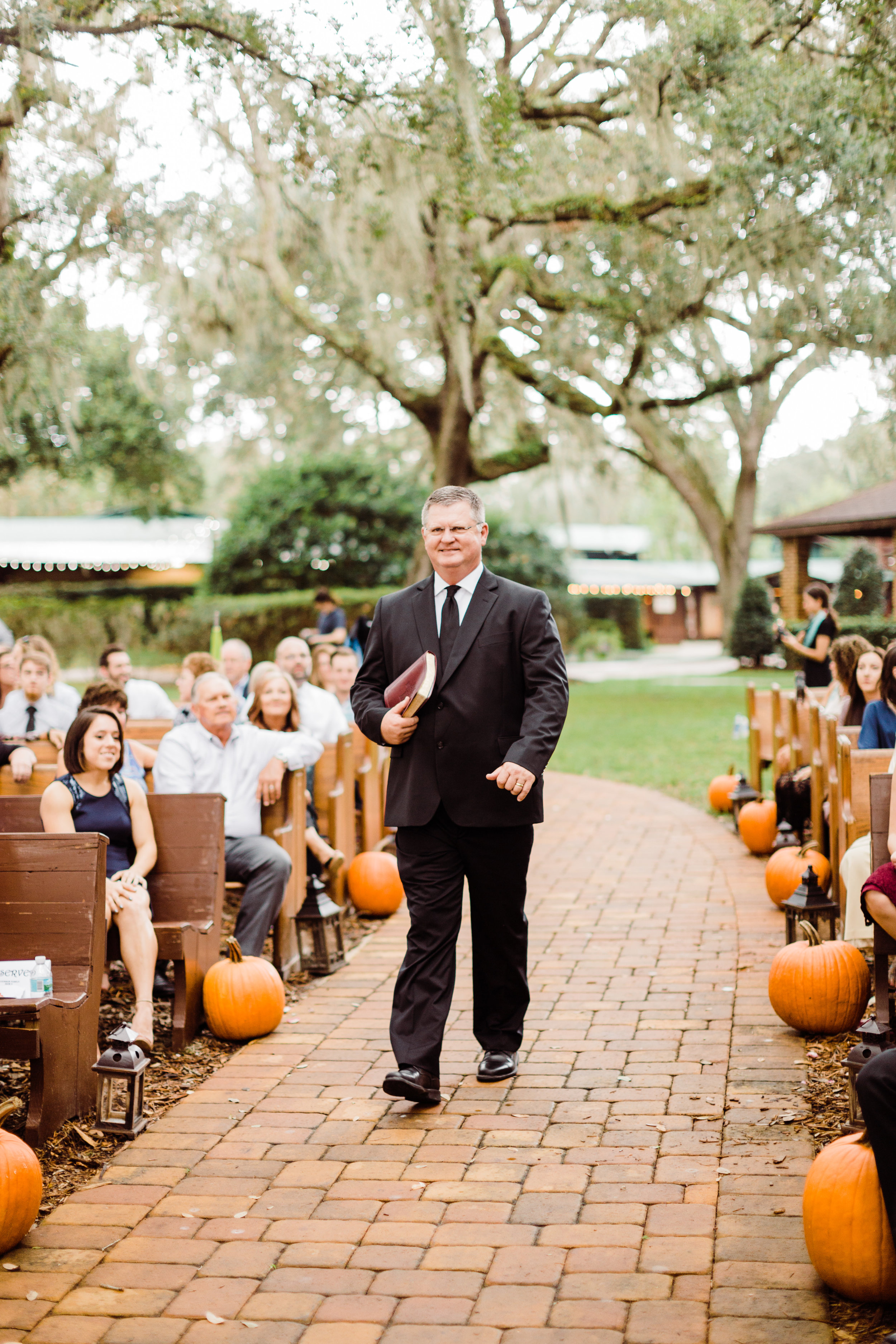 2017.10.08 Zach and Ashley Courson Wedding Club Lake Plantation (215 of 1079).jpg