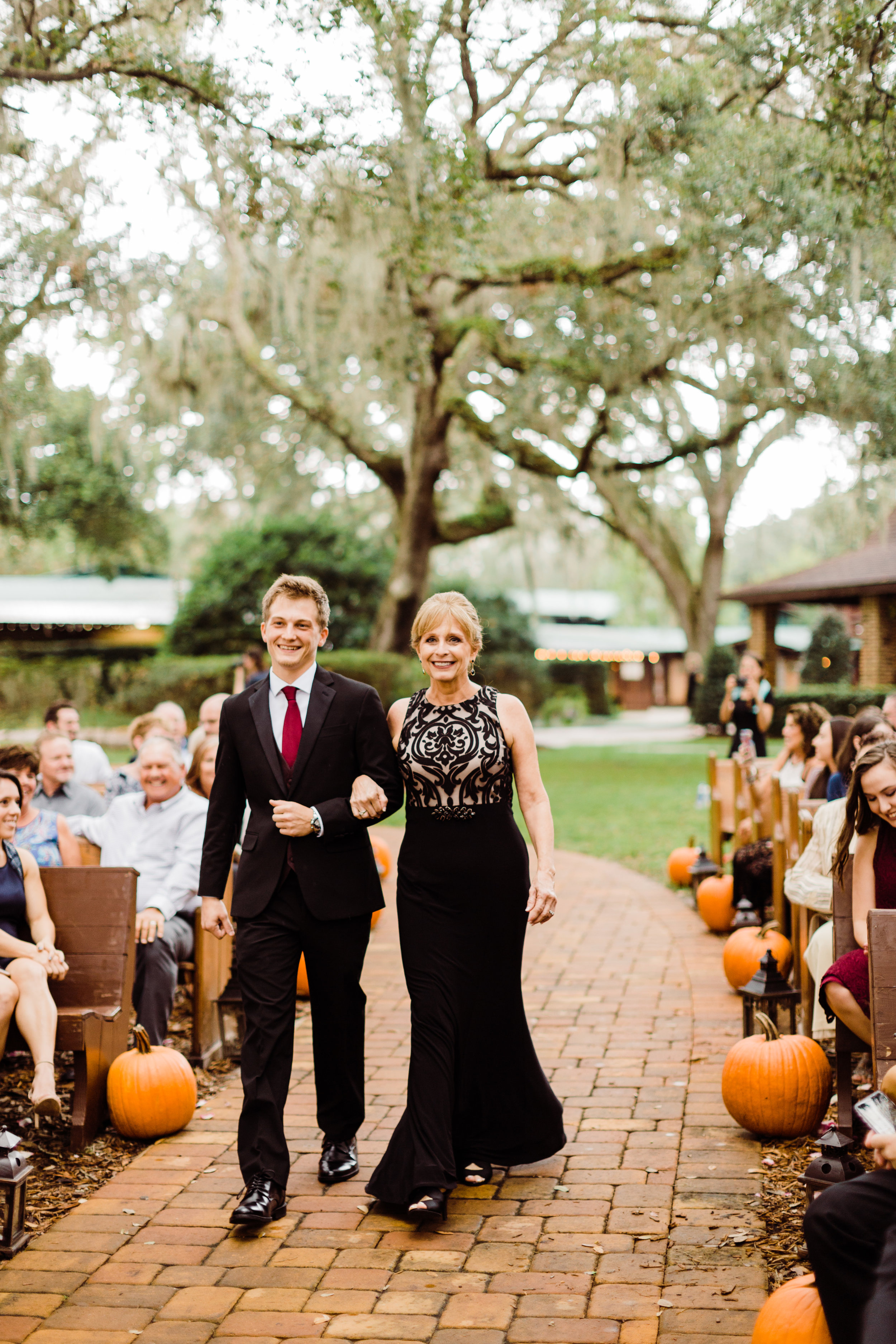 2017.10.08 Zach and Ashley Courson Wedding Club Lake Plantation (222 of 1079).jpg