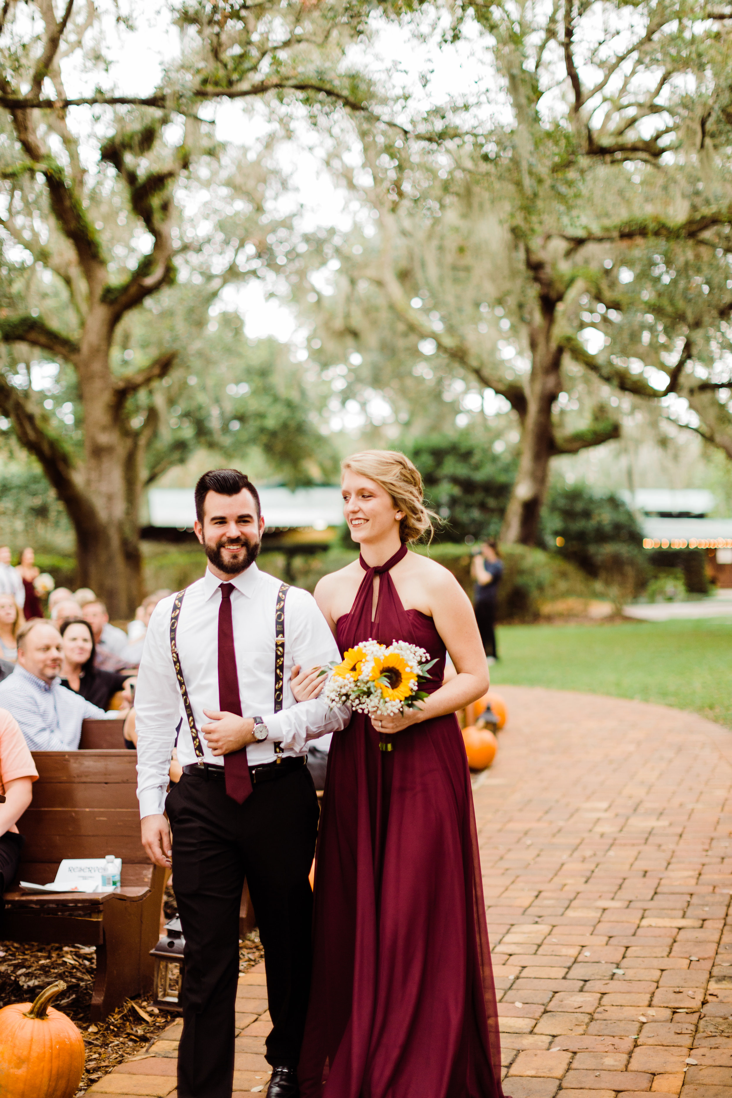 2017.10.08 Zach and Ashley Courson Wedding Club Lake Plantation (232 of 1079).jpg