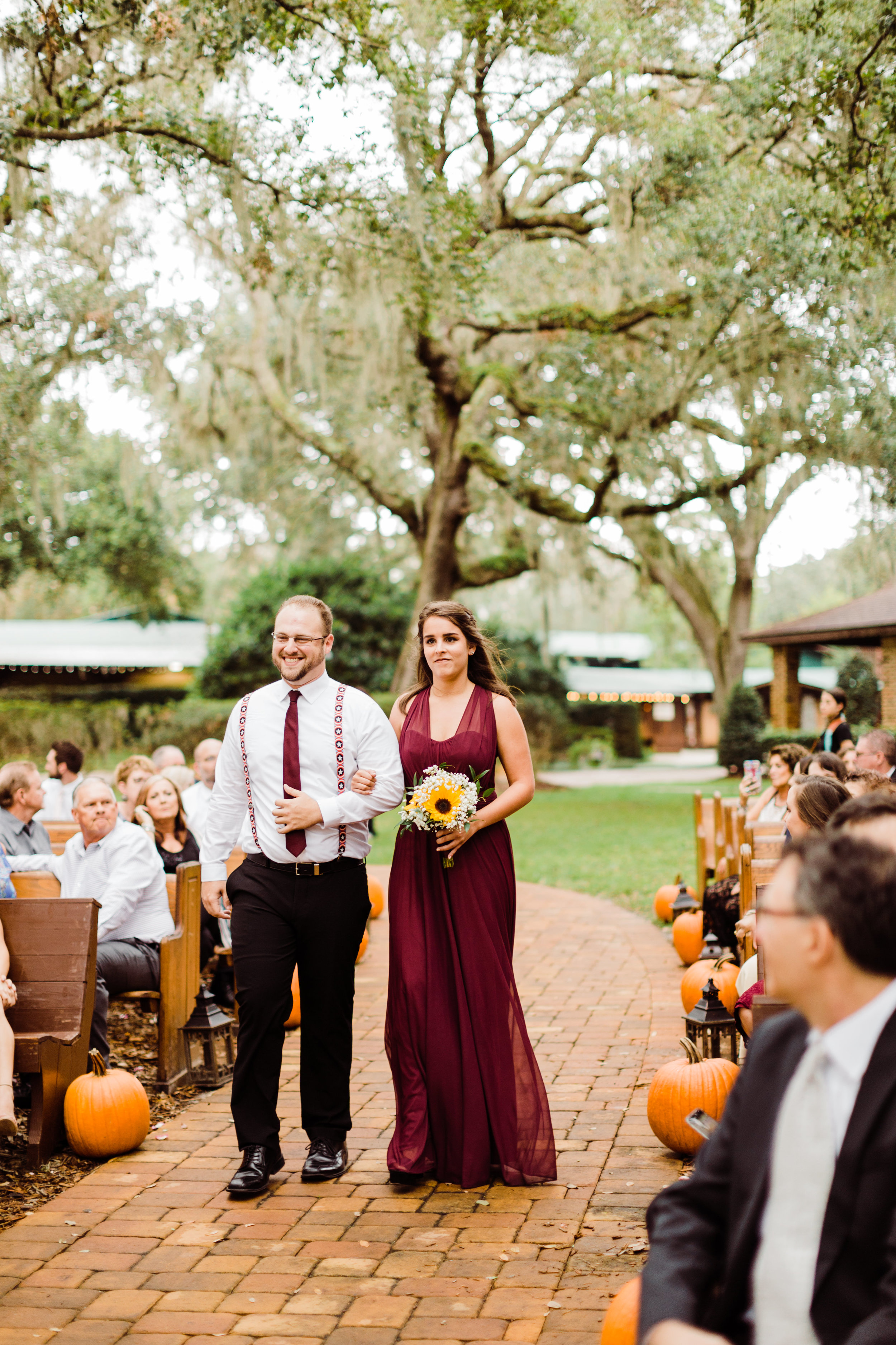 2017.10.08 Zach and Ashley Courson Wedding Club Lake Plantation (239 of 1079).jpg