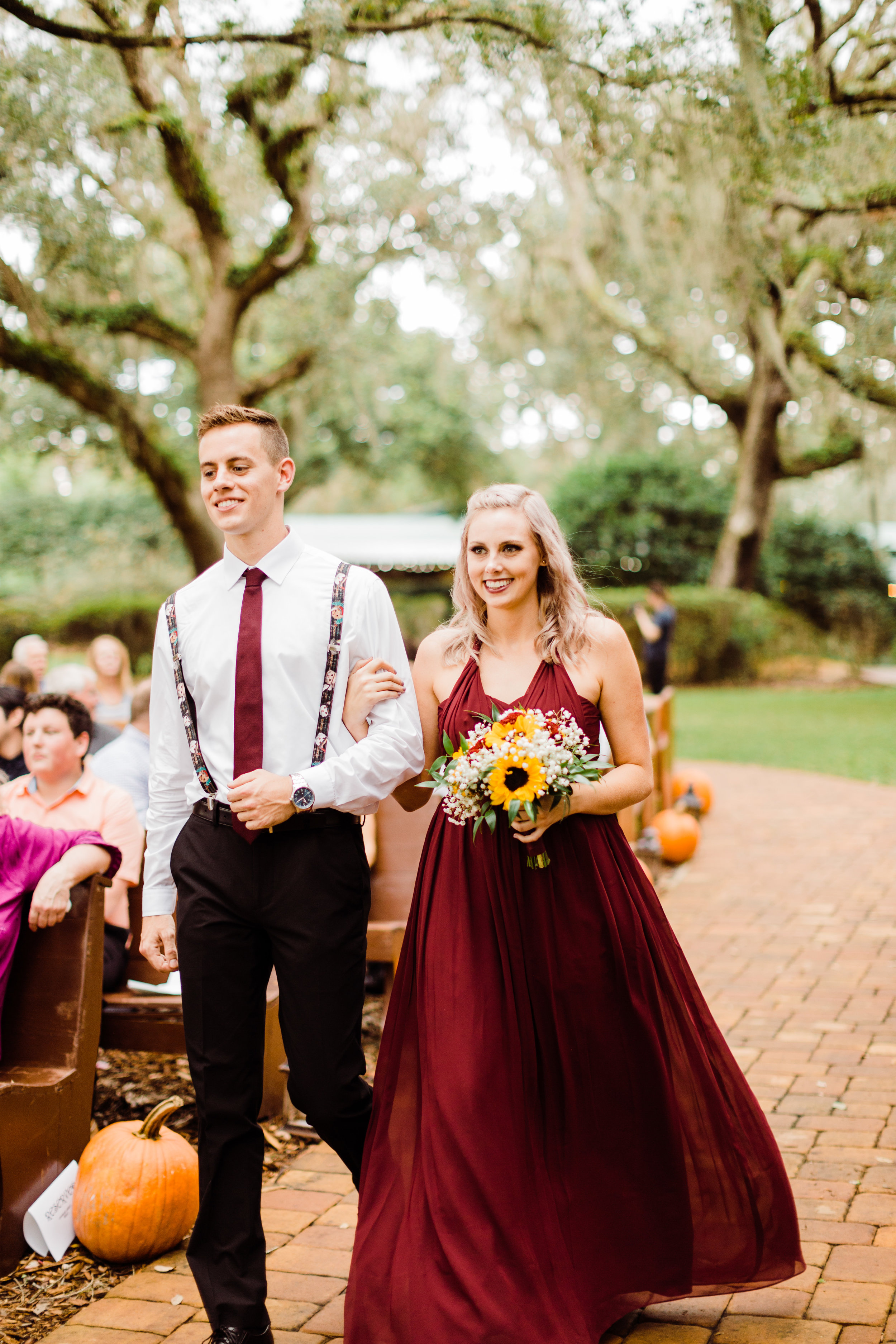 2017.10.08 Zach and Ashley Courson Wedding Club Lake Plantation (258 of 1079).jpg