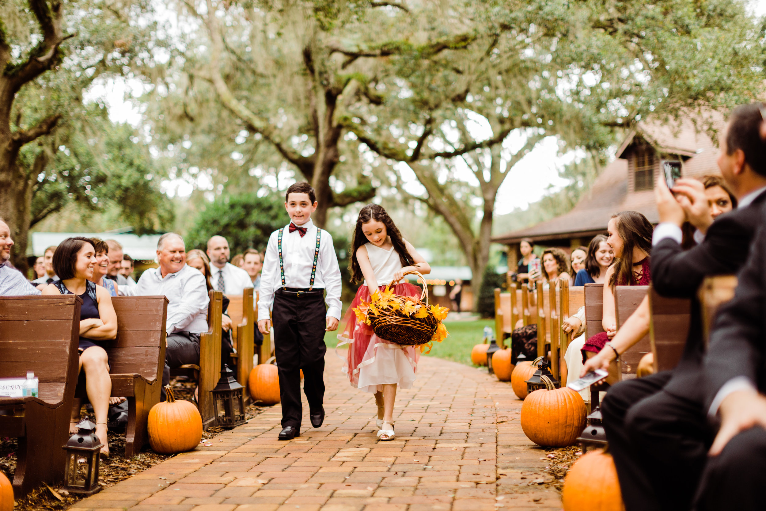 2017.10.08 Zach and Ashley Courson Wedding Club Lake Plantation (270 of 1079).jpg