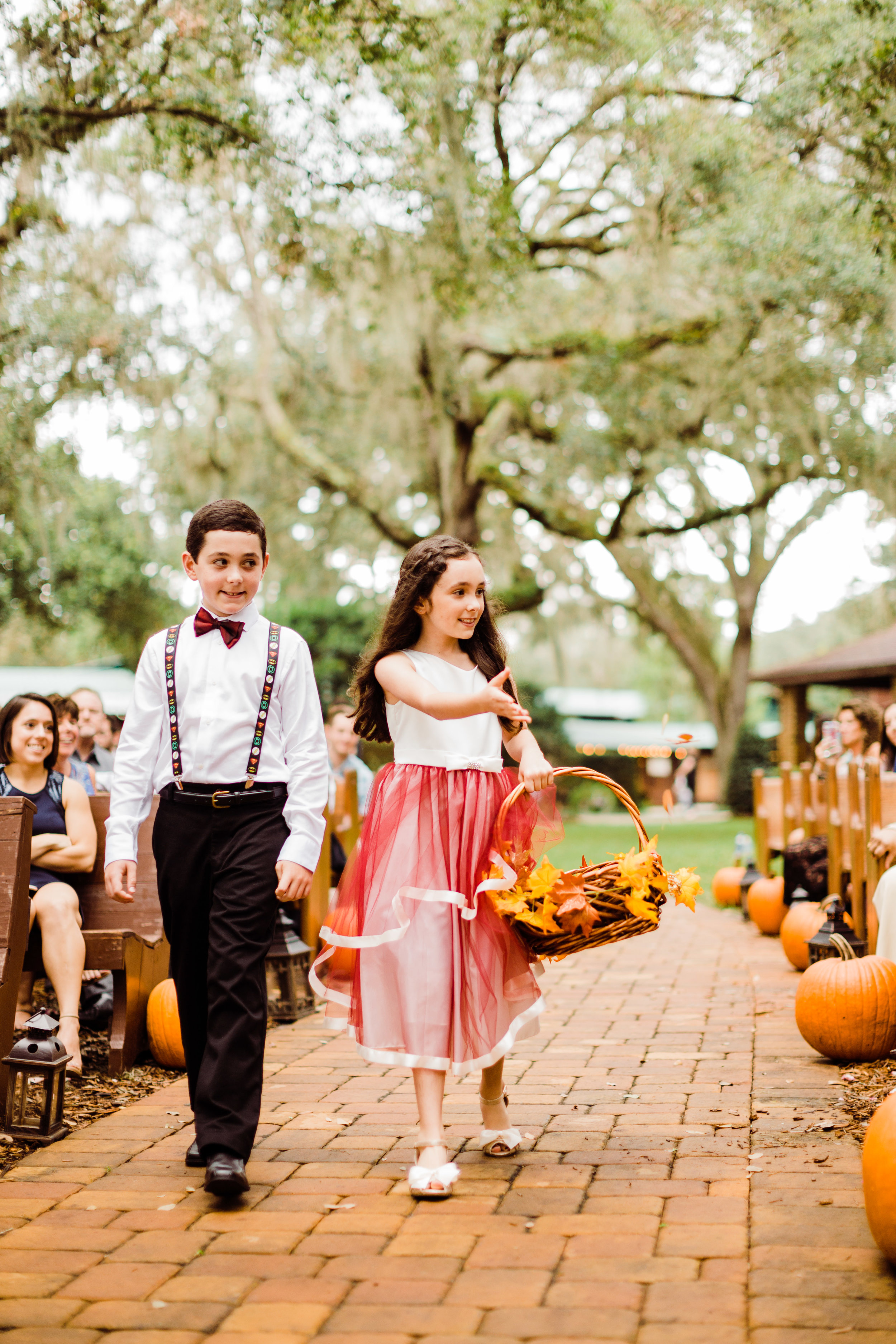 2017.10.08 Zach and Ashley Courson Wedding Club Lake Plantation (272 of 1079).jpg