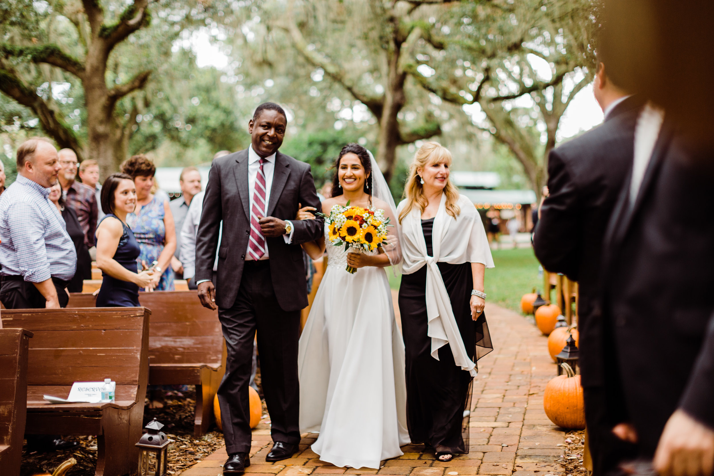 2017.10.08 Zach and Ashley Courson Wedding Club Lake Plantation (289 of 1079).jpg