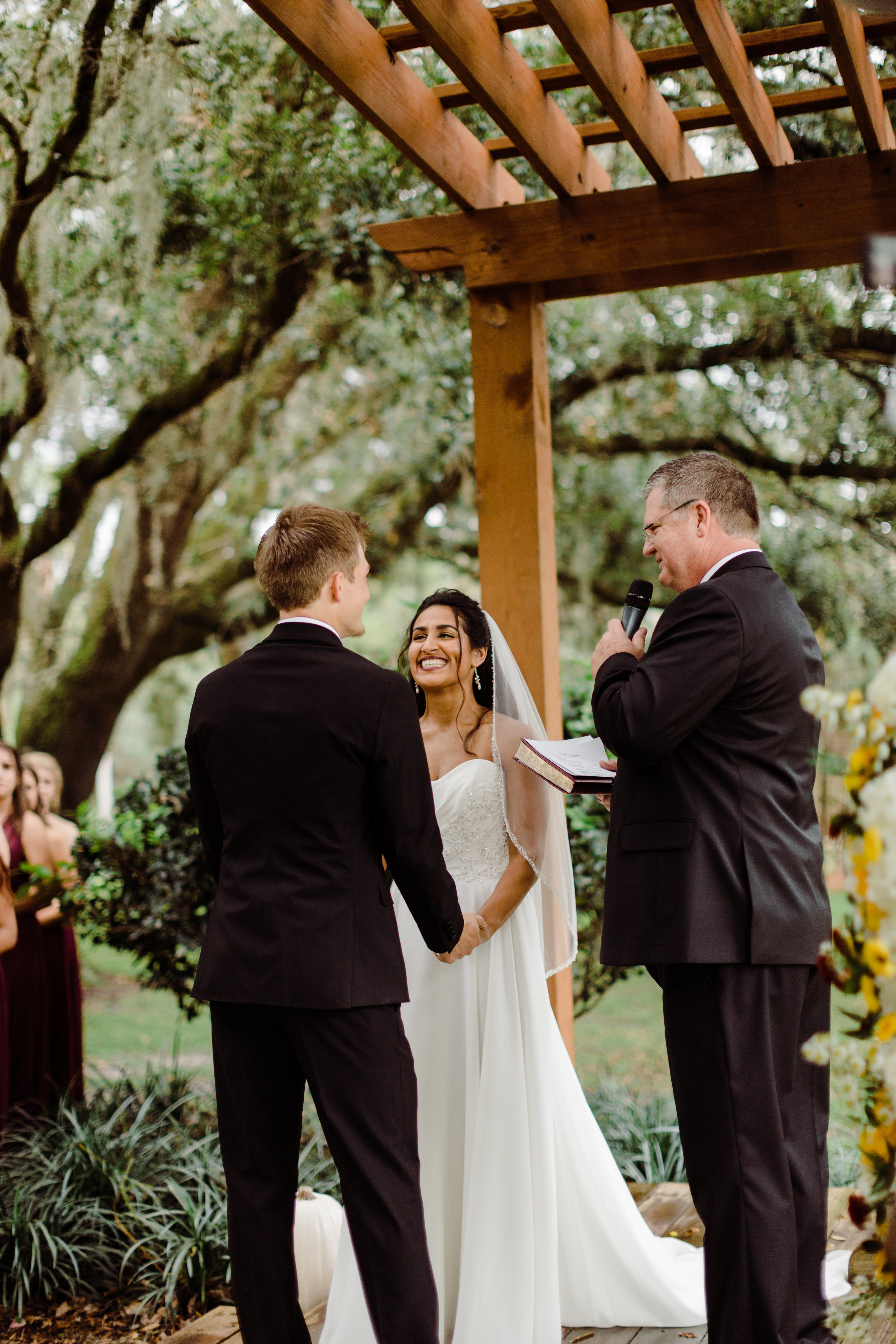 2017.10.08 Zach and Ashley Courson Wedding Club Lake Plantation (318 of 1079).jpg