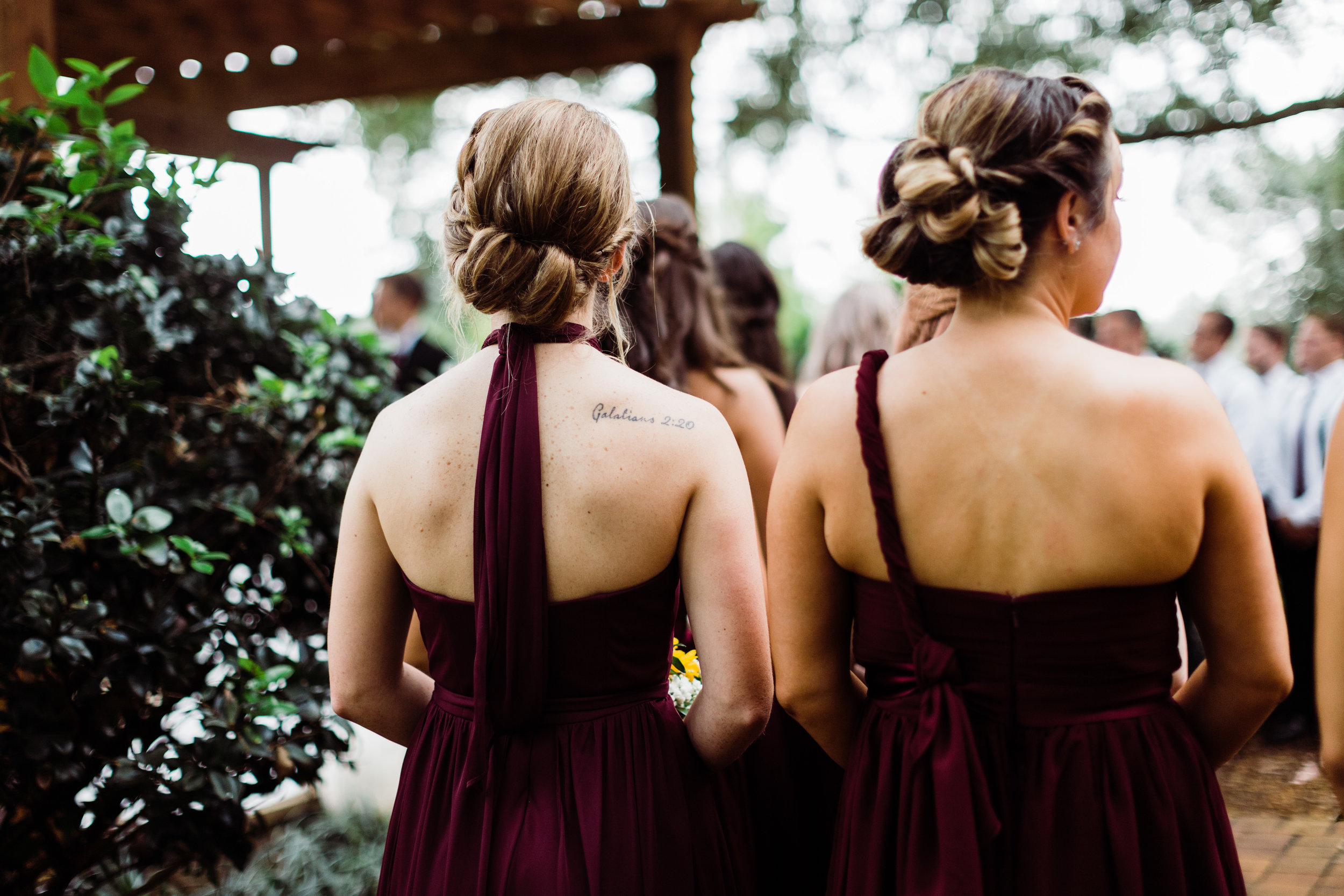 2017.10.08 Zach and Ashley Courson Wedding Club Lake Plantation (327 of 1079).jpg