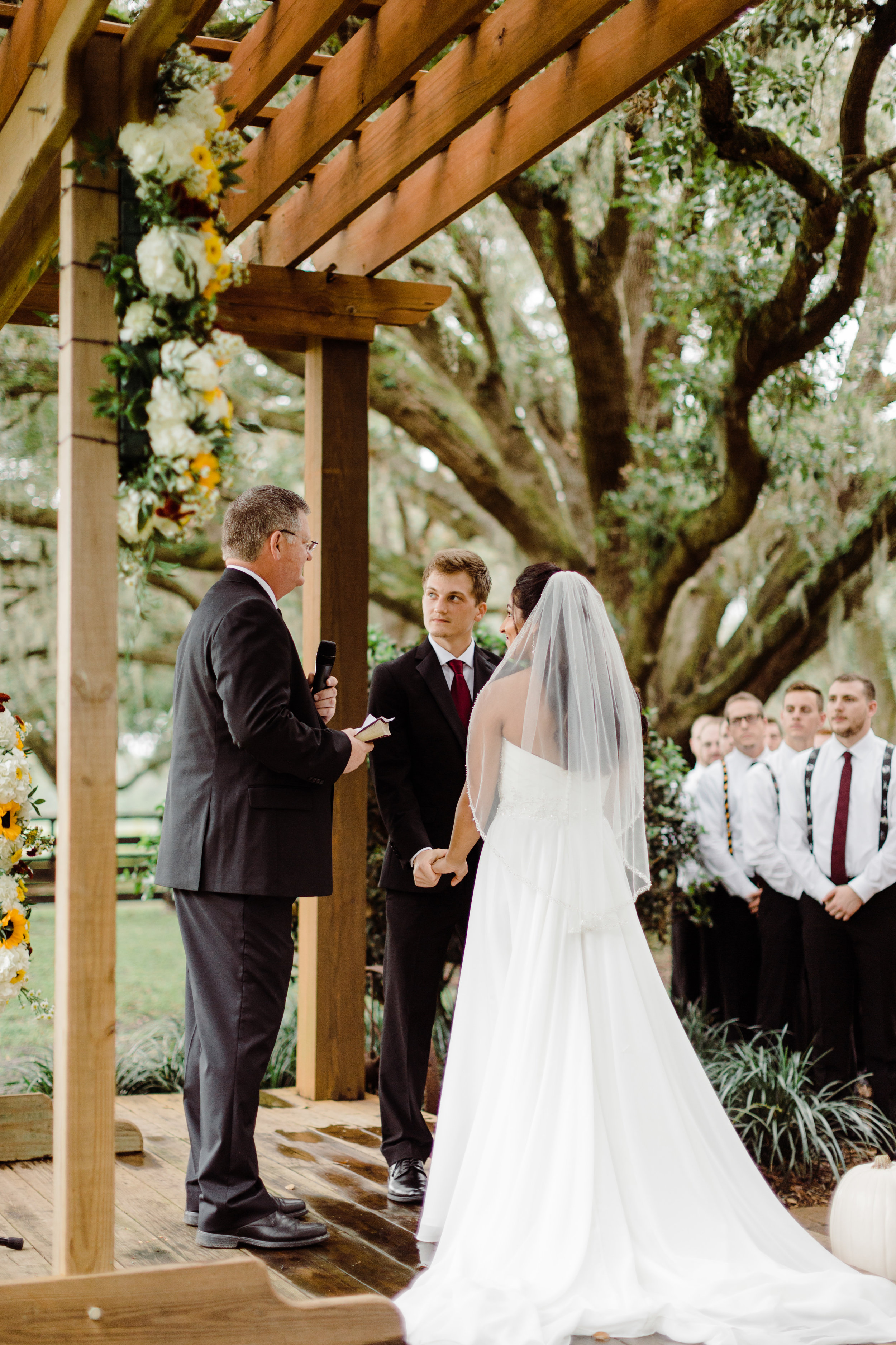 2017.10.08 Zach and Ashley Courson Wedding Club Lake Plantation (330 of 1079).jpg