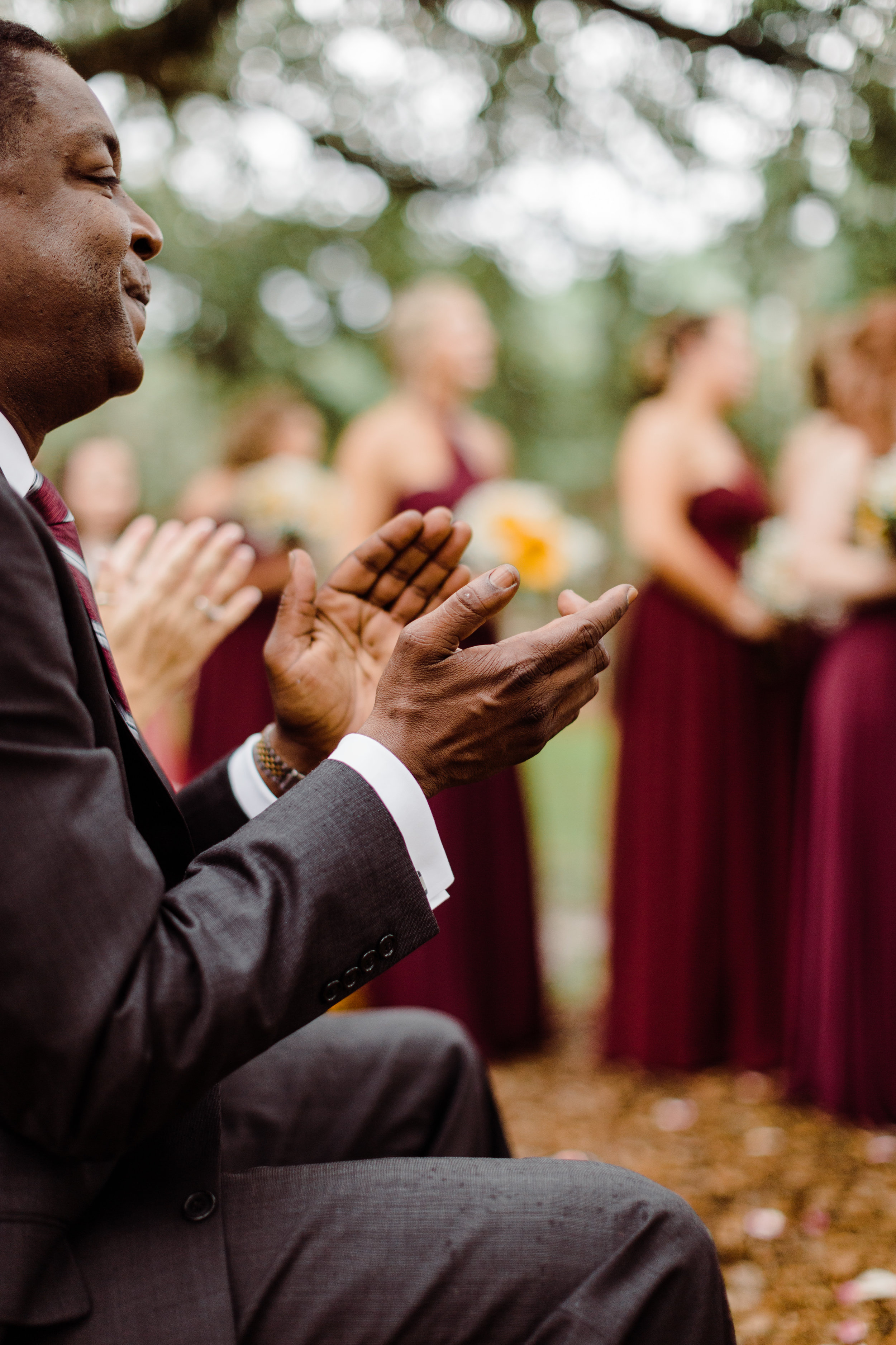 2017.10.08 Zach and Ashley Courson Wedding Club Lake Plantation (350 of 1079).jpg