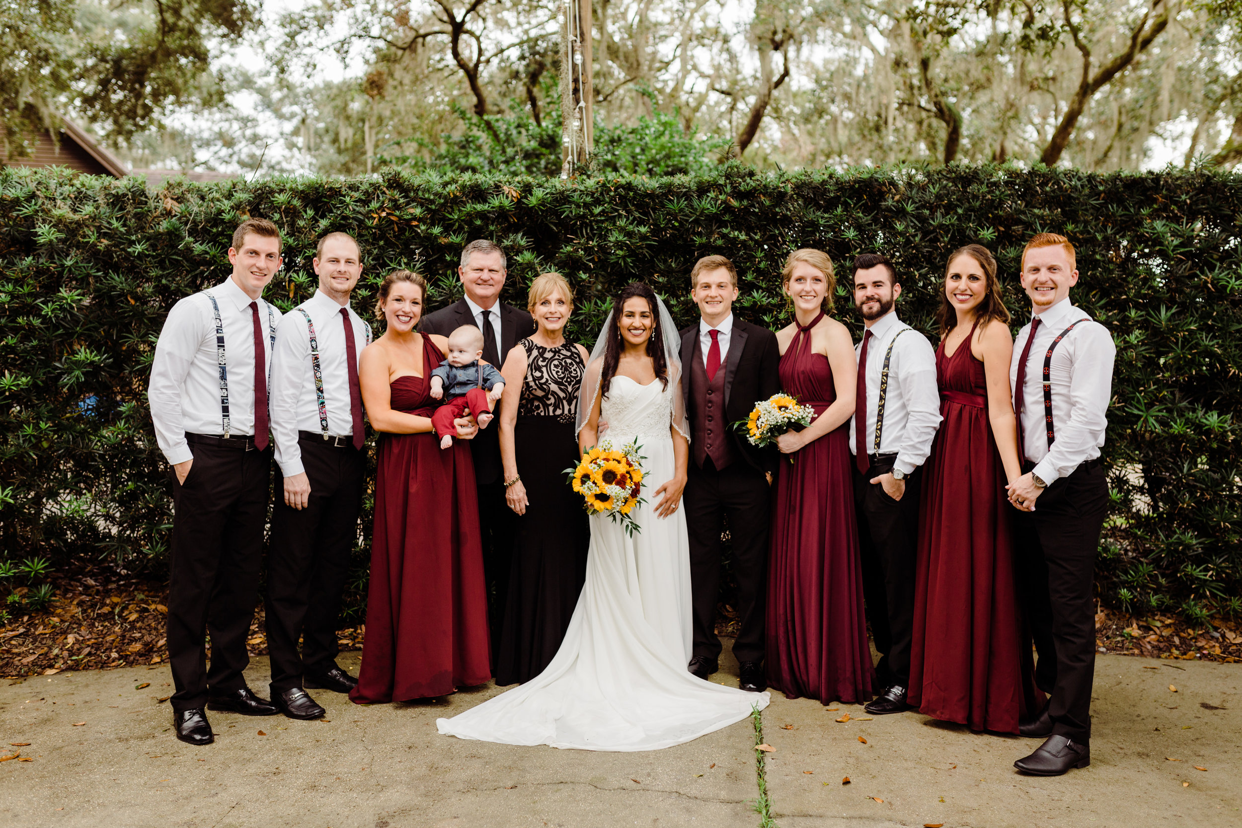 2017.10.08 Zach and Ashley Courson Wedding Club Lake Plantation (402 of 1079).jpg
