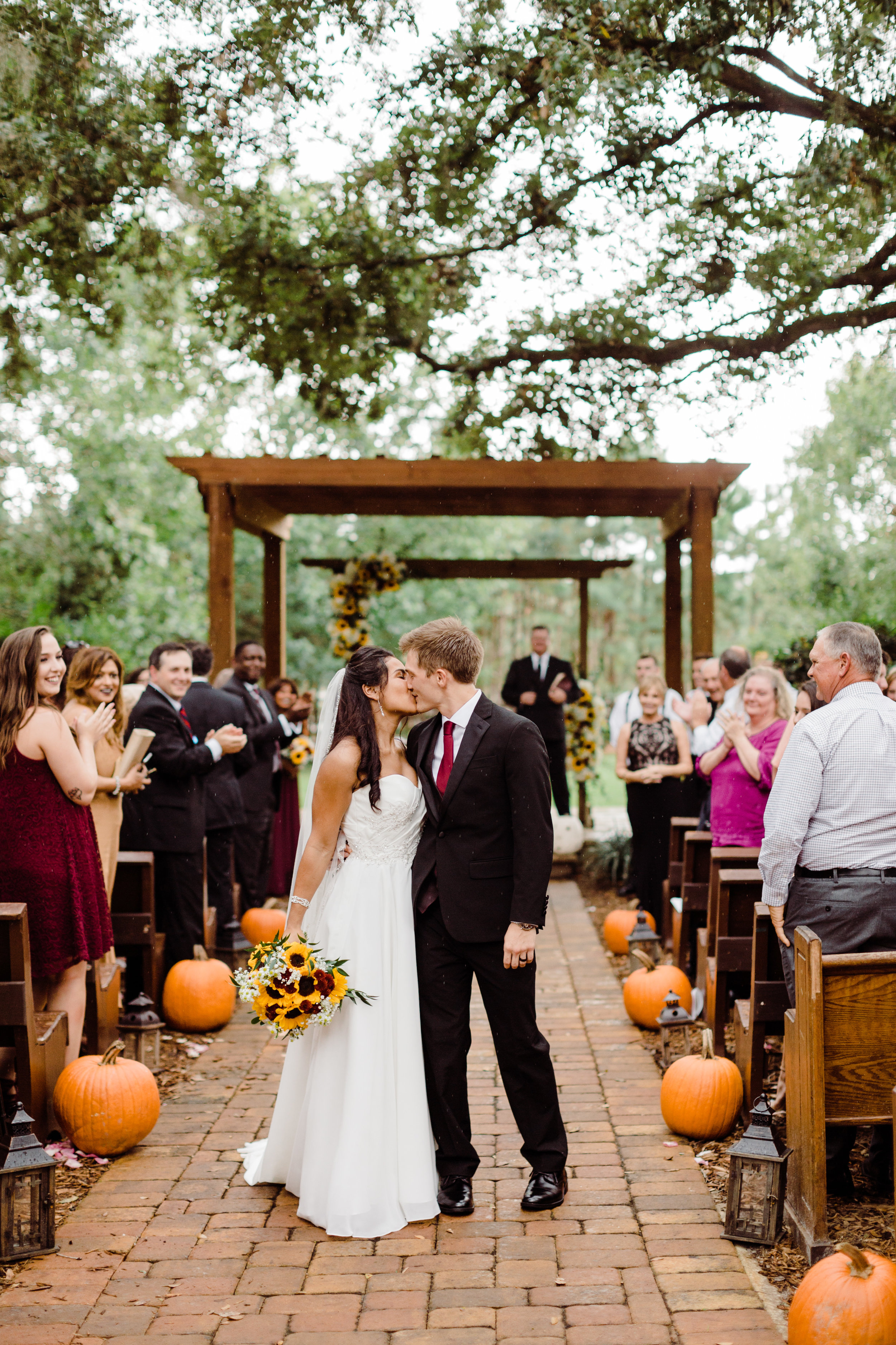 2017.10.08 Zach and Ashley Courson Wedding Club Lake Plantation (383 of 1079).jpg