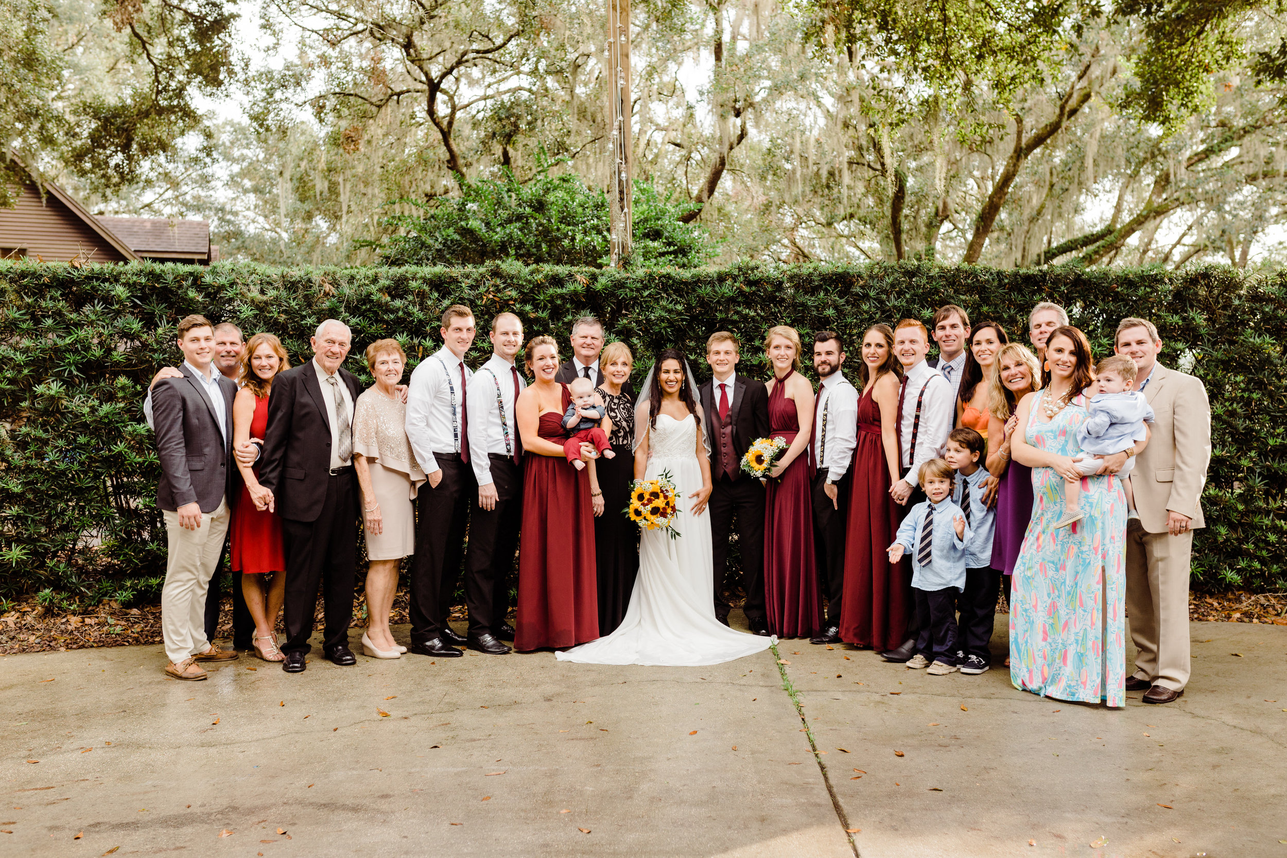 2017.10.08 Zach and Ashley Courson Wedding Club Lake Plantation (410 of 1079).jpg