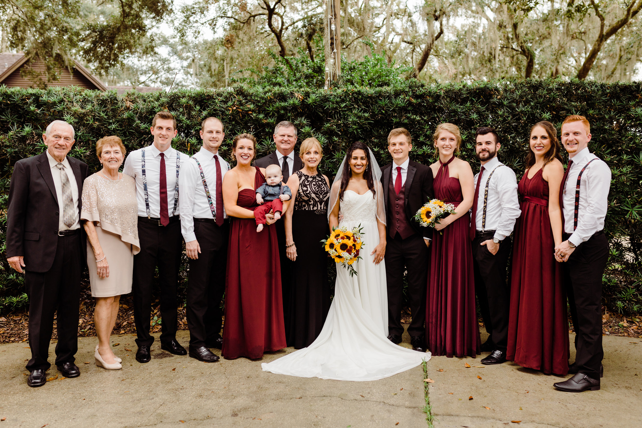 2017.10.08 Zach and Ashley Courson Wedding Club Lake Plantation (408 of 1079).jpg