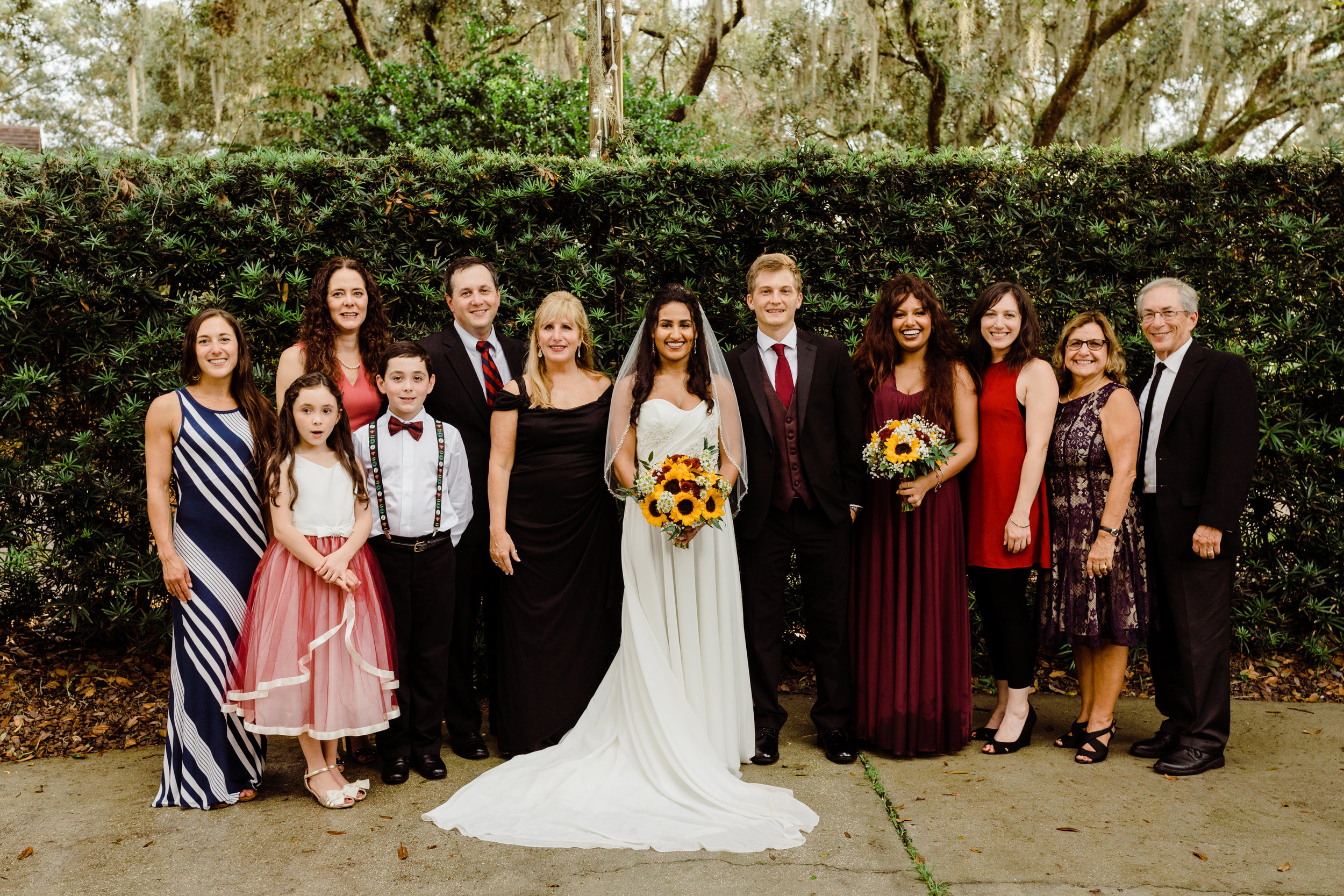 2017.10.08 Zach and Ashley Courson Wedding Club Lake Plantation (432 of 1079).jpg