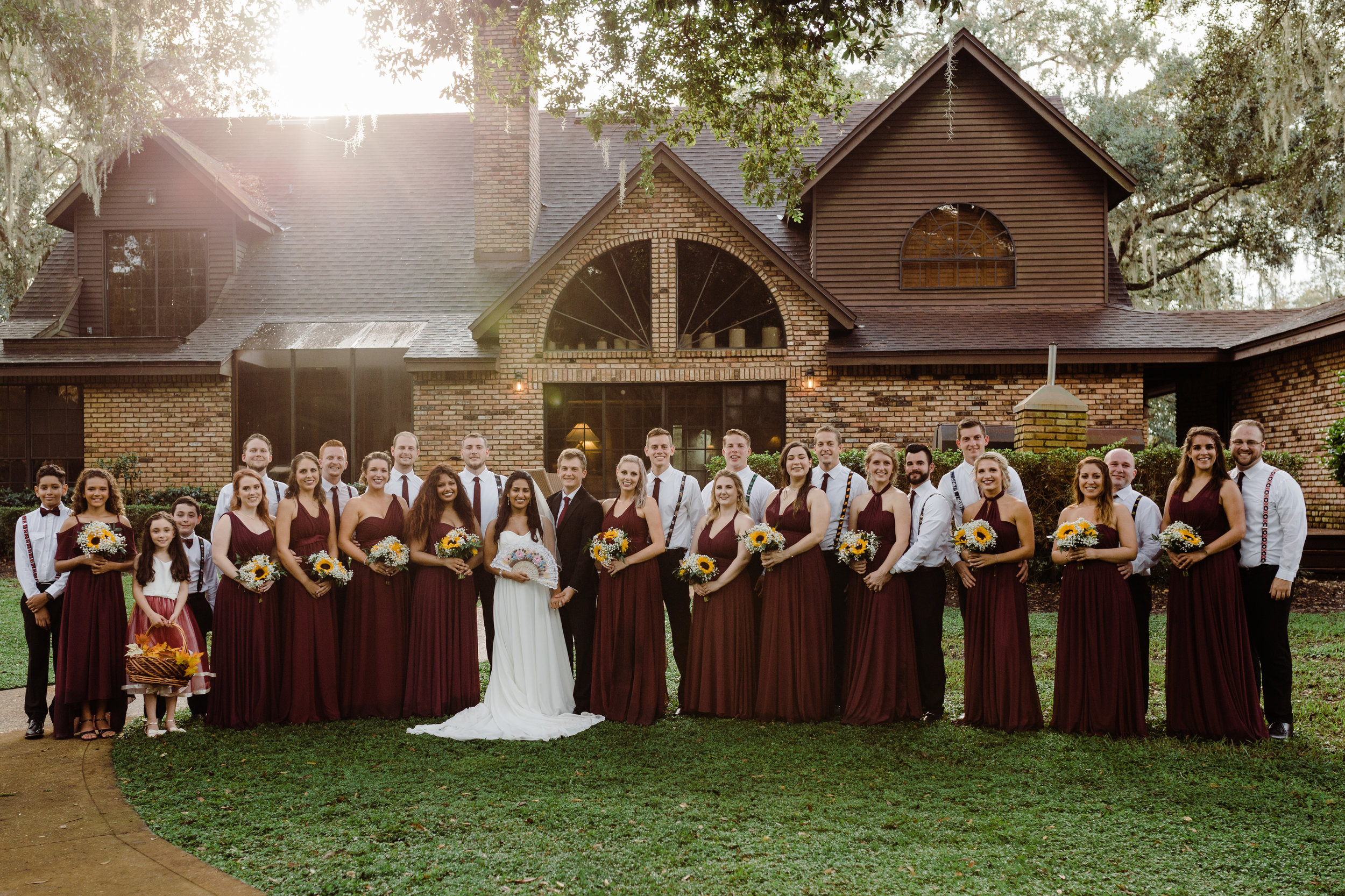 2017.10.08 Zach and Ashley Courson Wedding Club Lake Plantation (463 of 1079).jpg